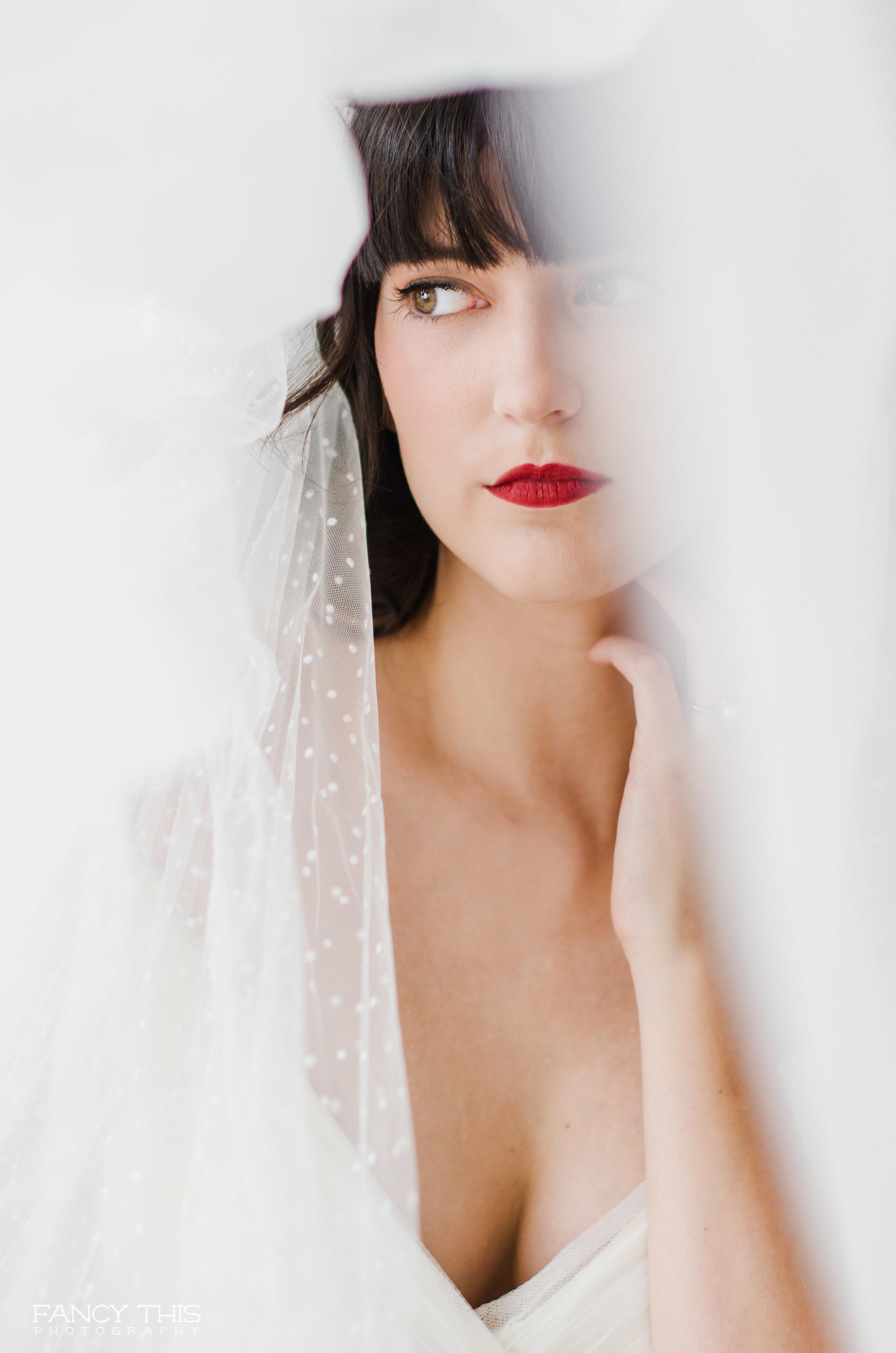 joy_bridal-17.jpg