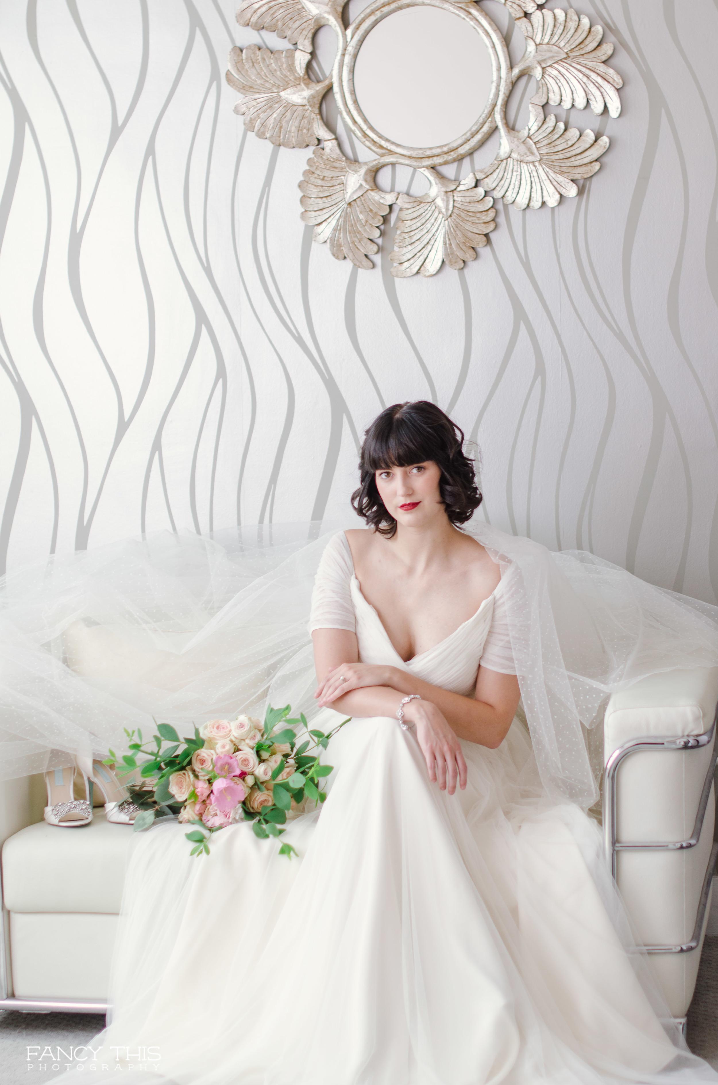 joy_bridal-25.jpg