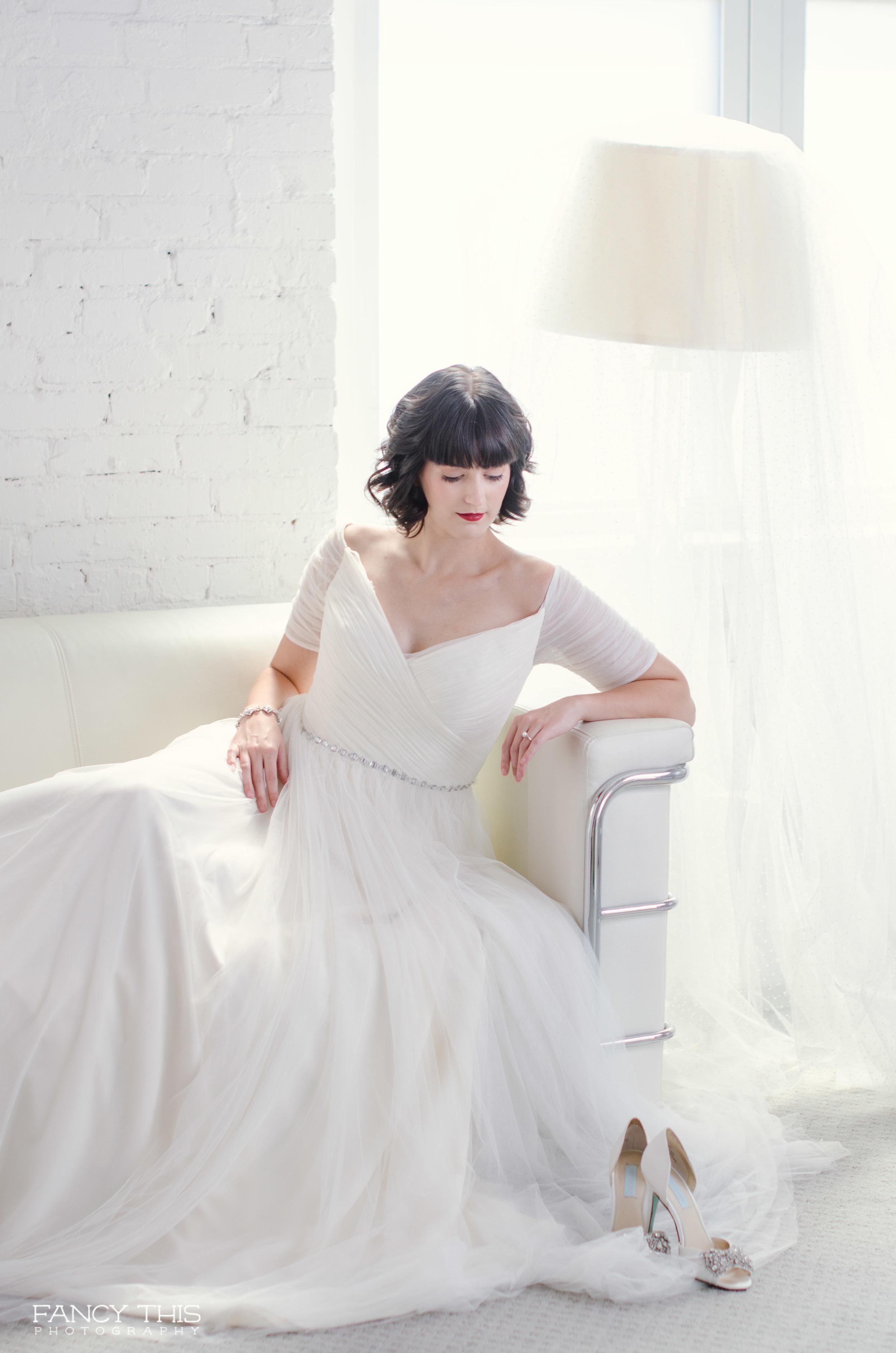 joy_bridal-27.jpg