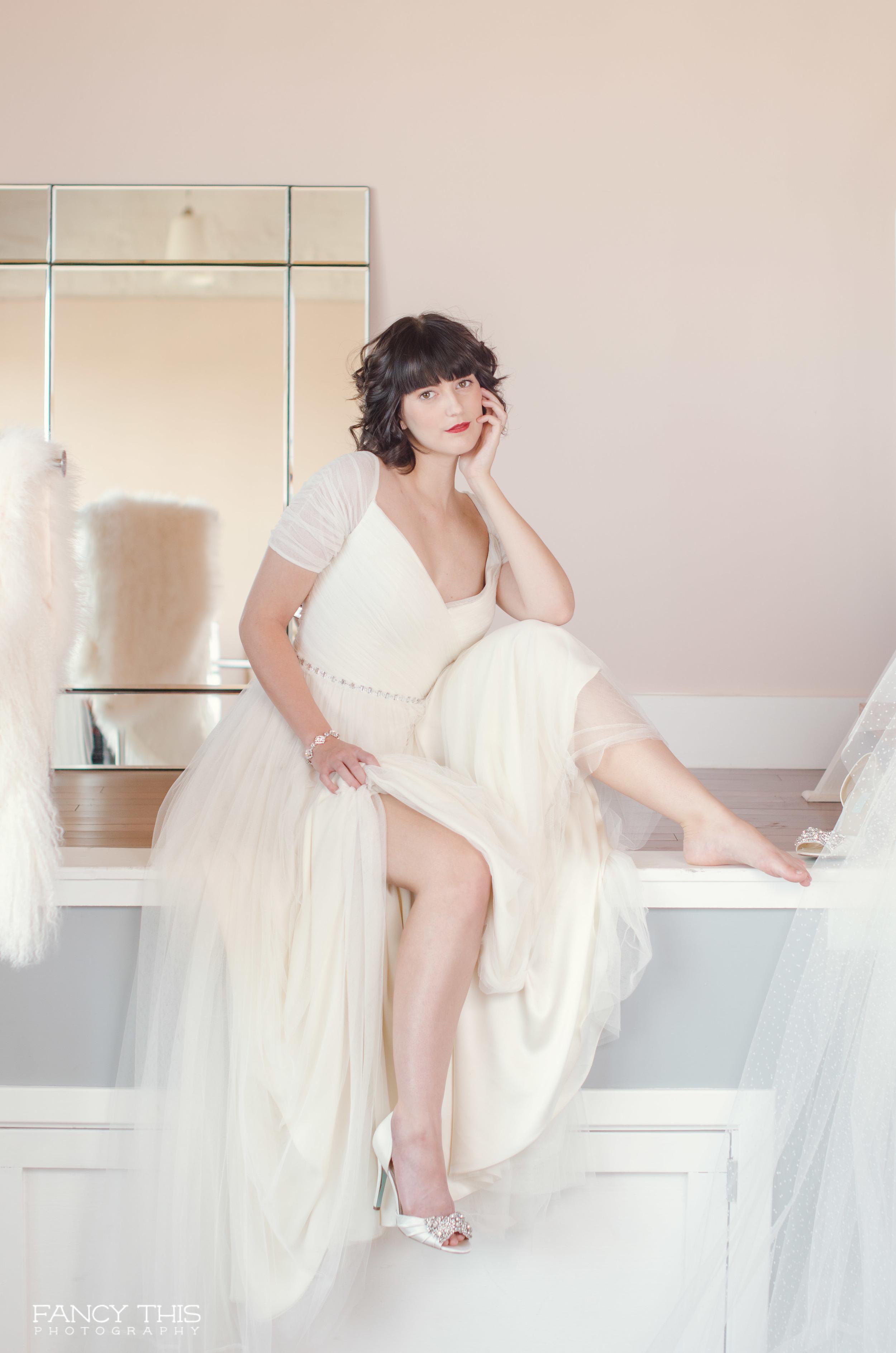 joy_bridal-32.jpg