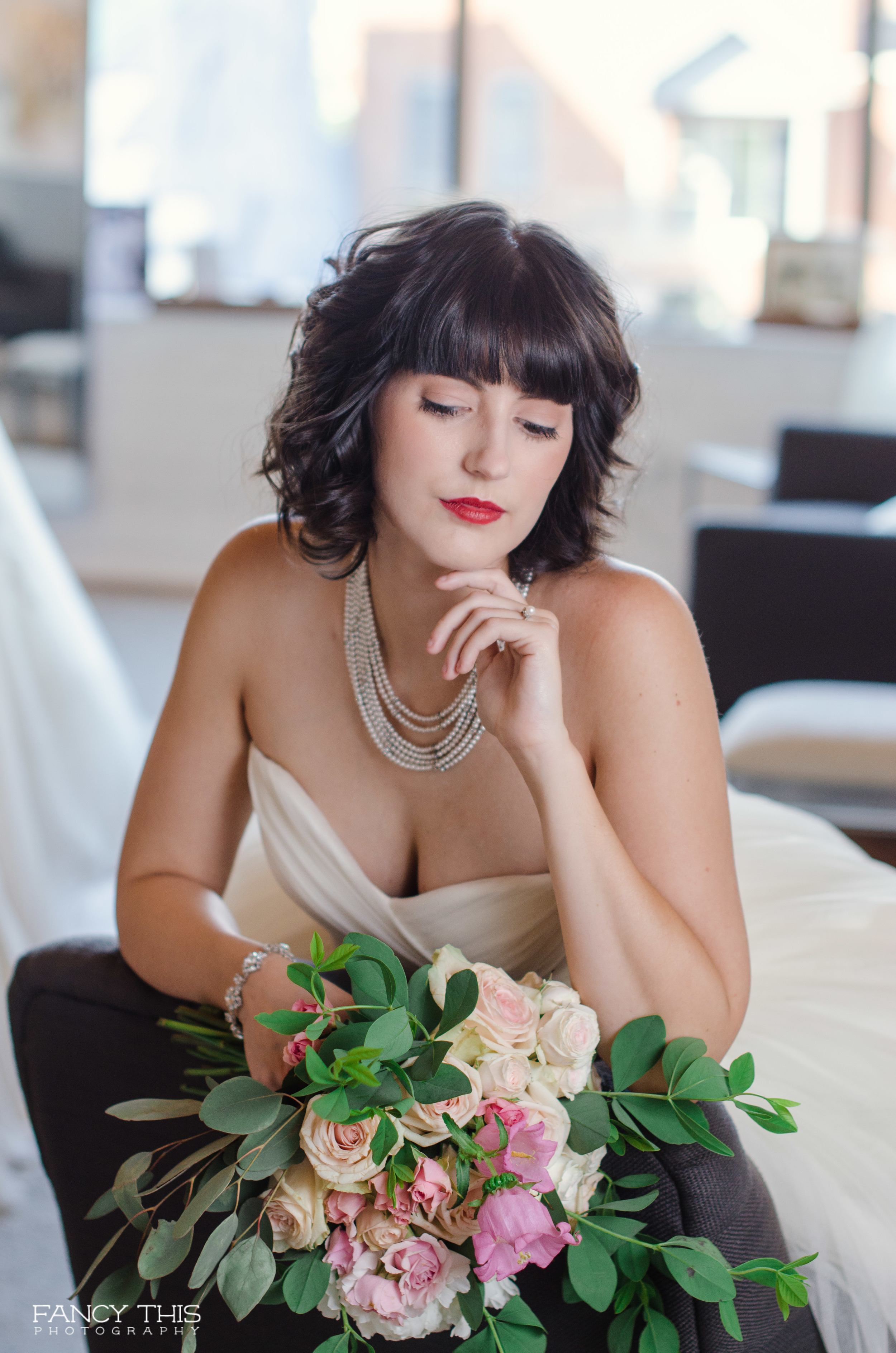 joy_bridal-42.jpg