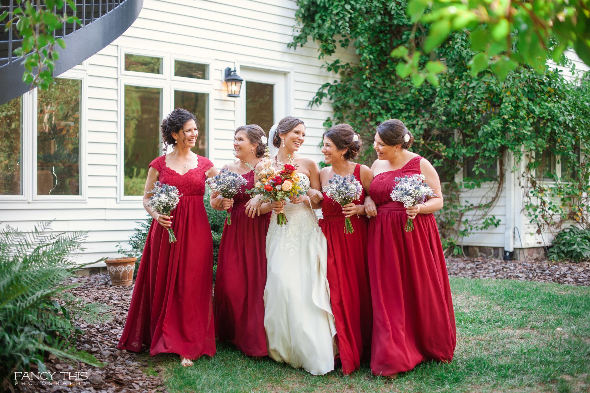 garrettanddiana_wedding_lo-res-122.jpg