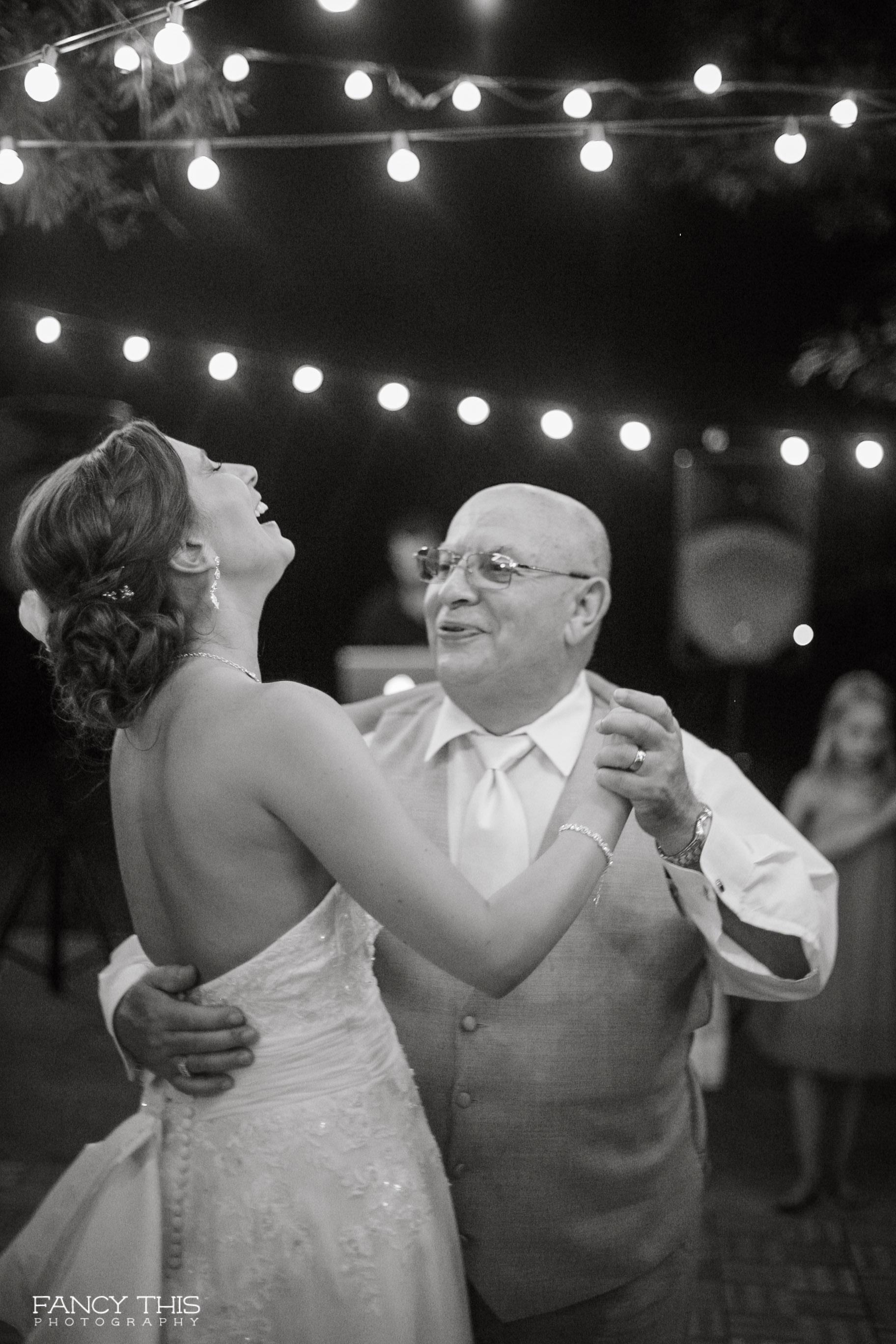 garrettanddiana_wedding_lo-res-534.jpg