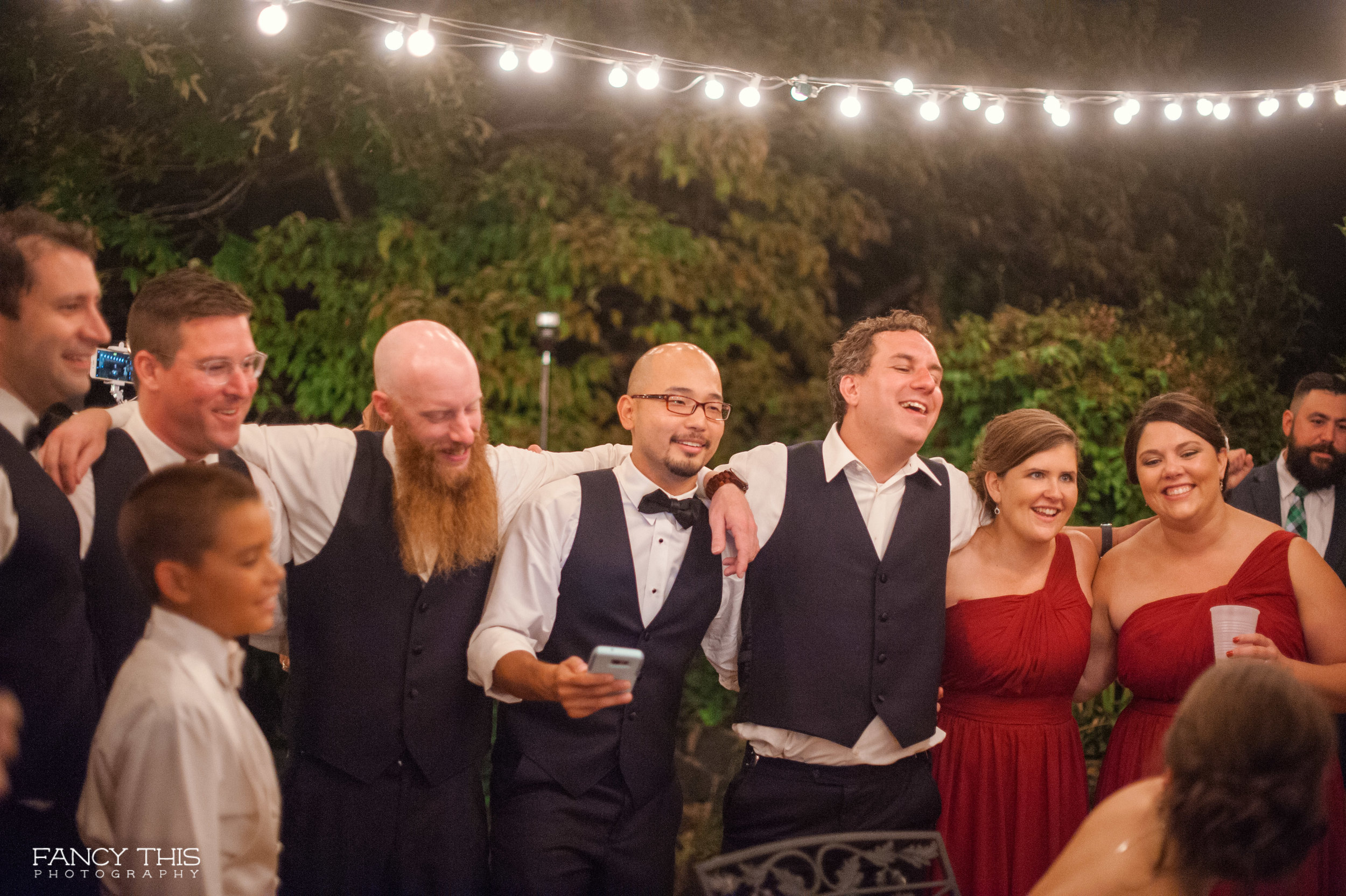 garrettanddiana_wedding_lo-res-671.jpg