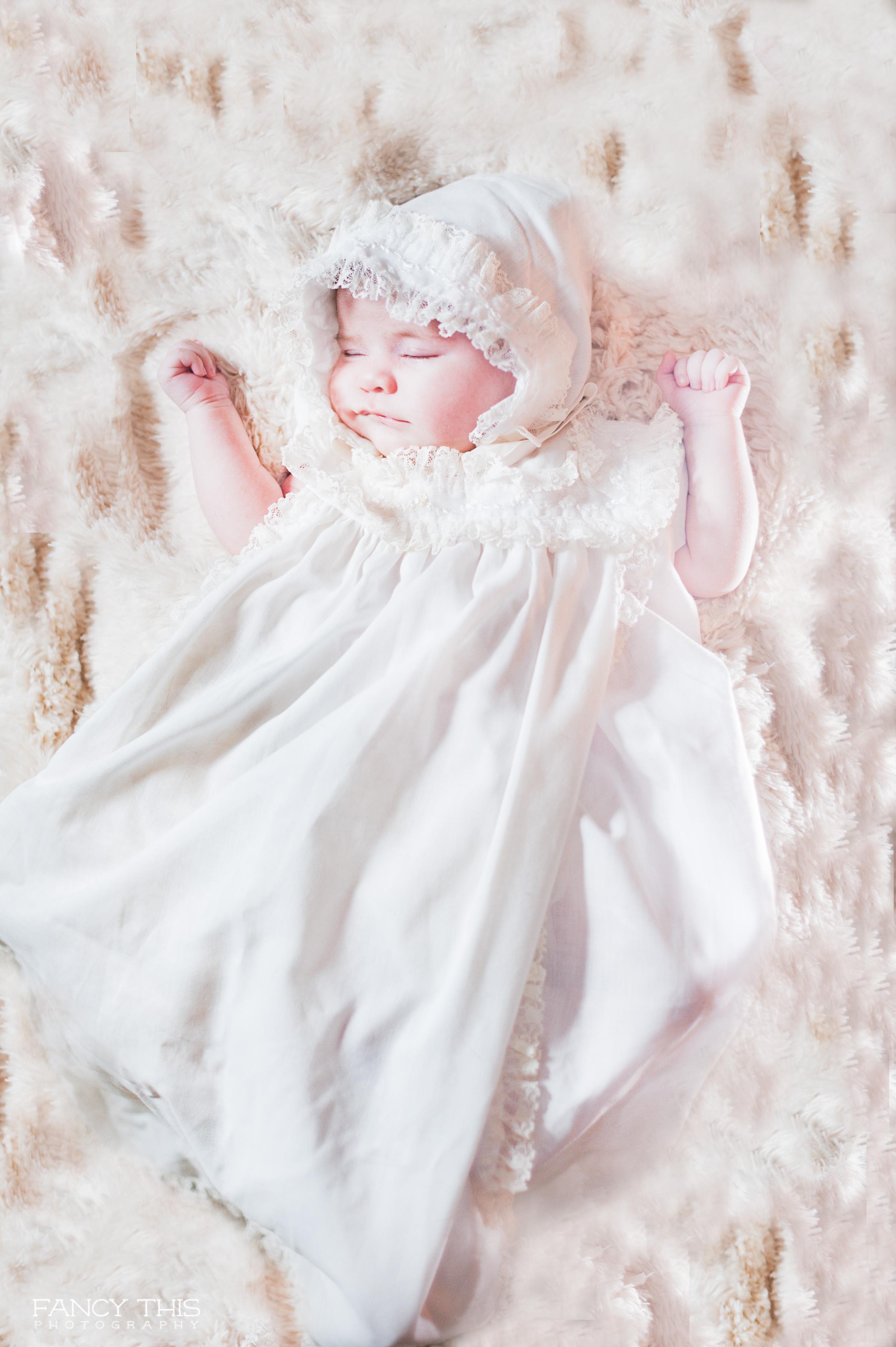 winnie_christmas_socialmediaready-5.jpg