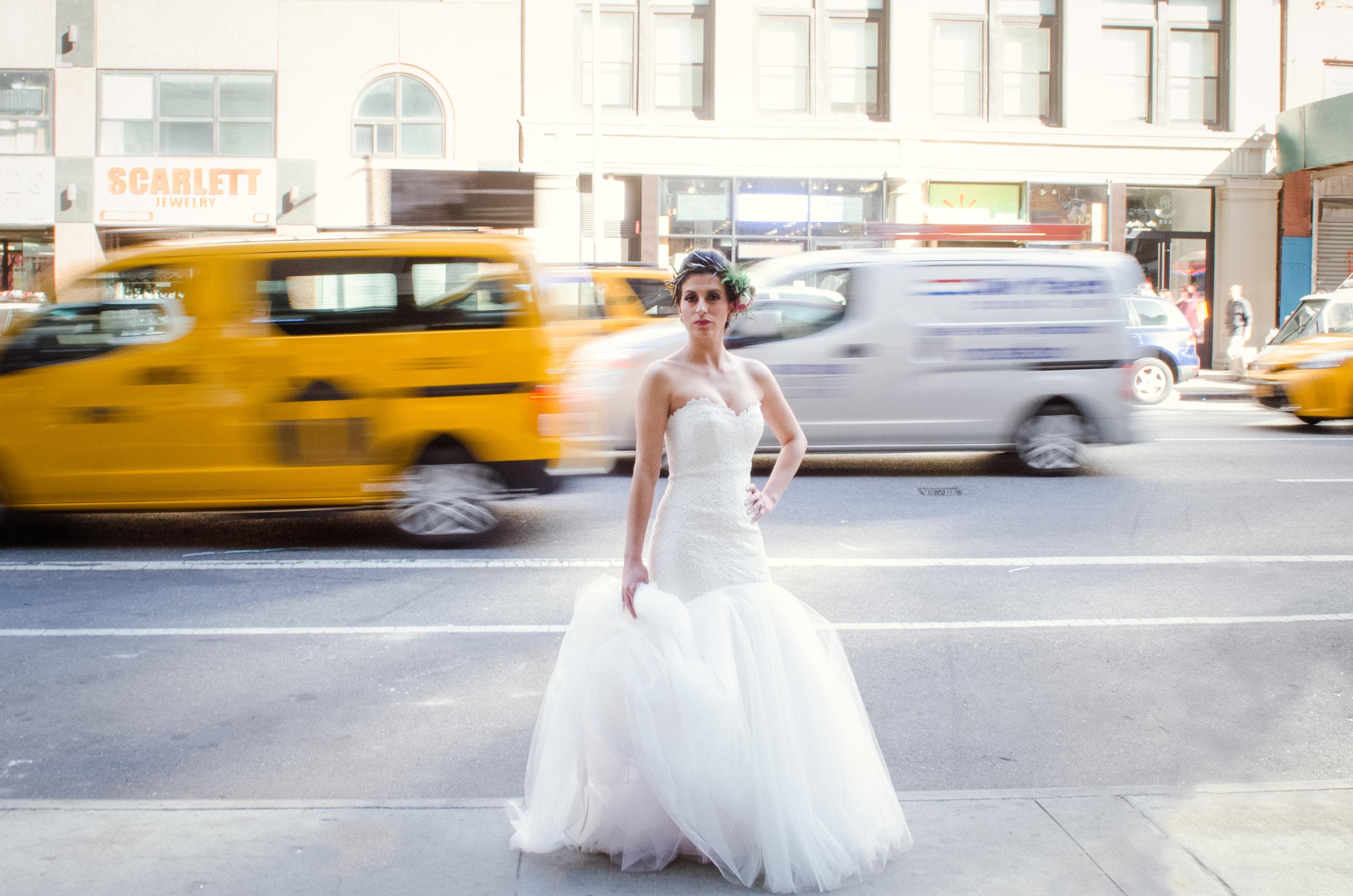 newyork_fancythis (30 of 132).jpg