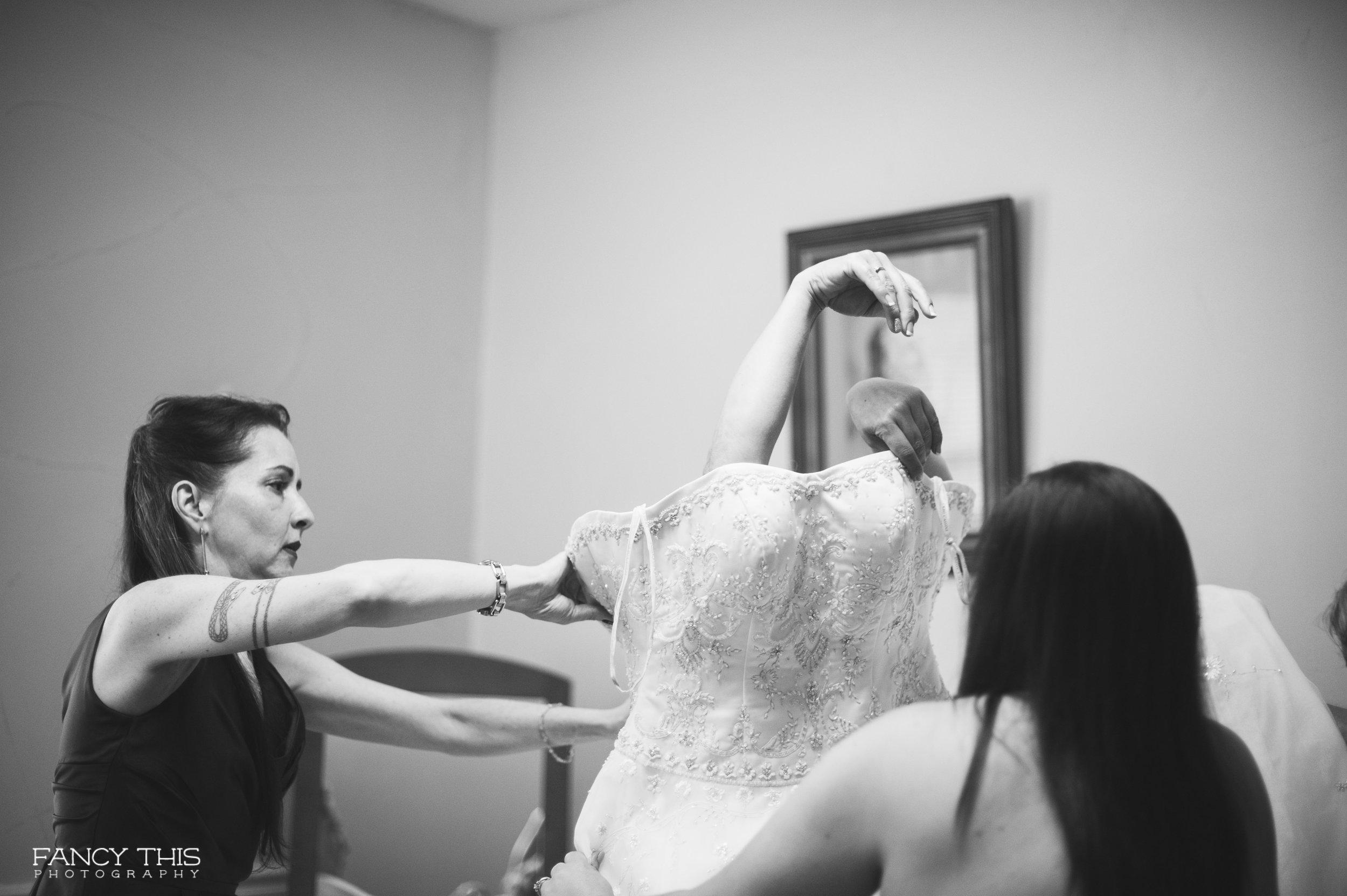 courtneyjasonwedding_socialmediaready016.jpg