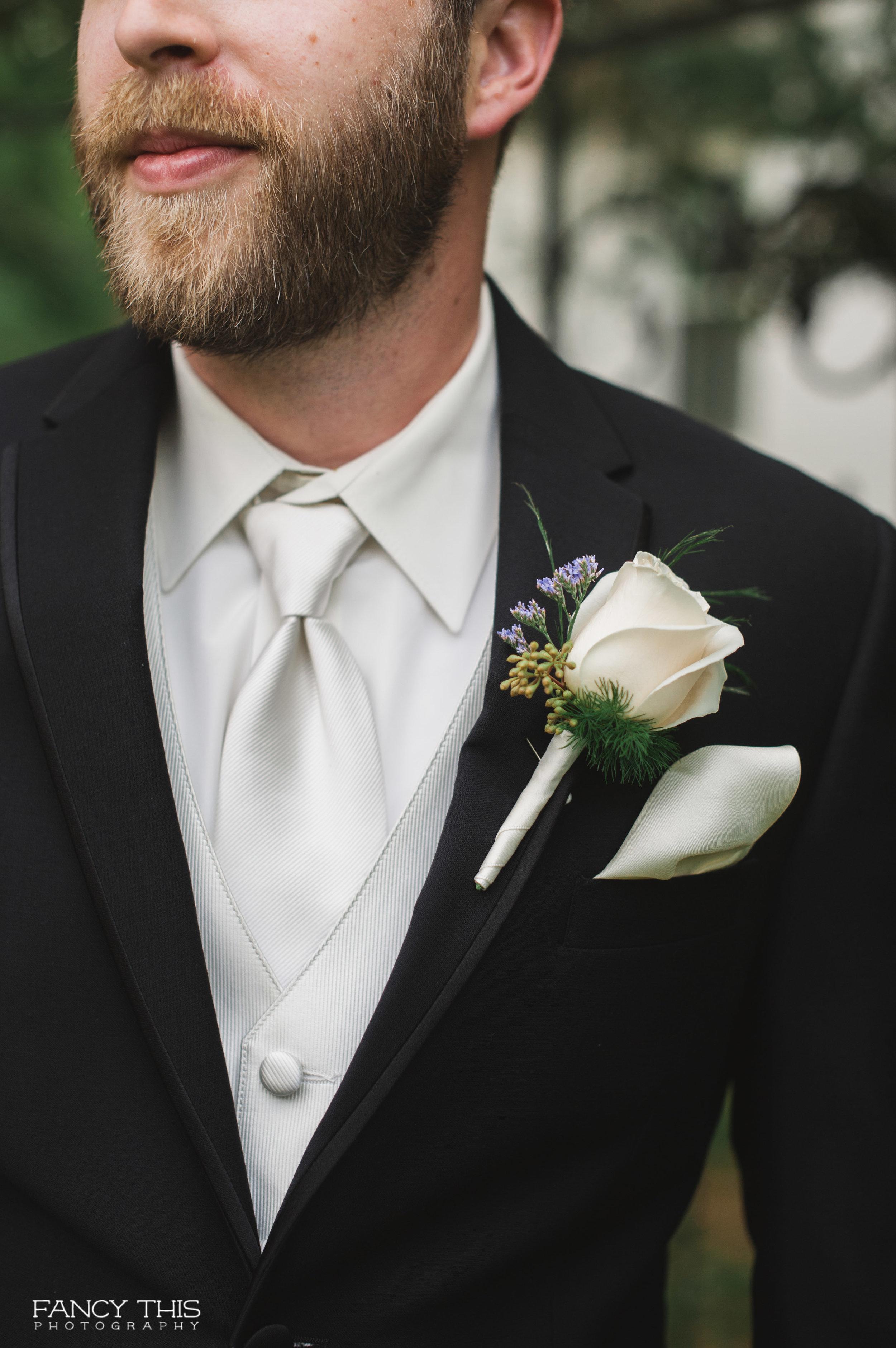 courtneyjasonwedding_socialmediaready037.jpg