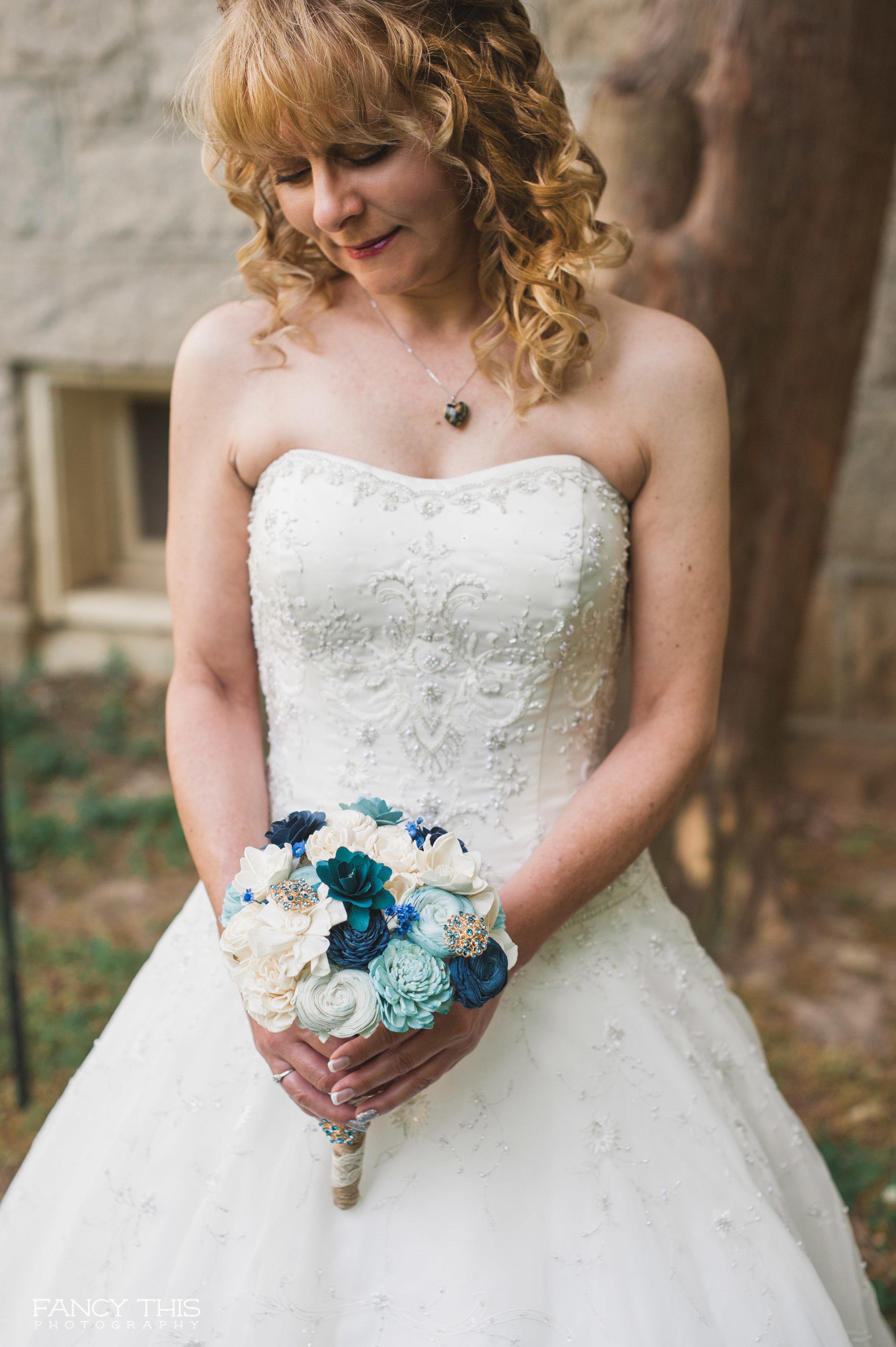 courtneyjasonwedding_socialmediaready050.jpg