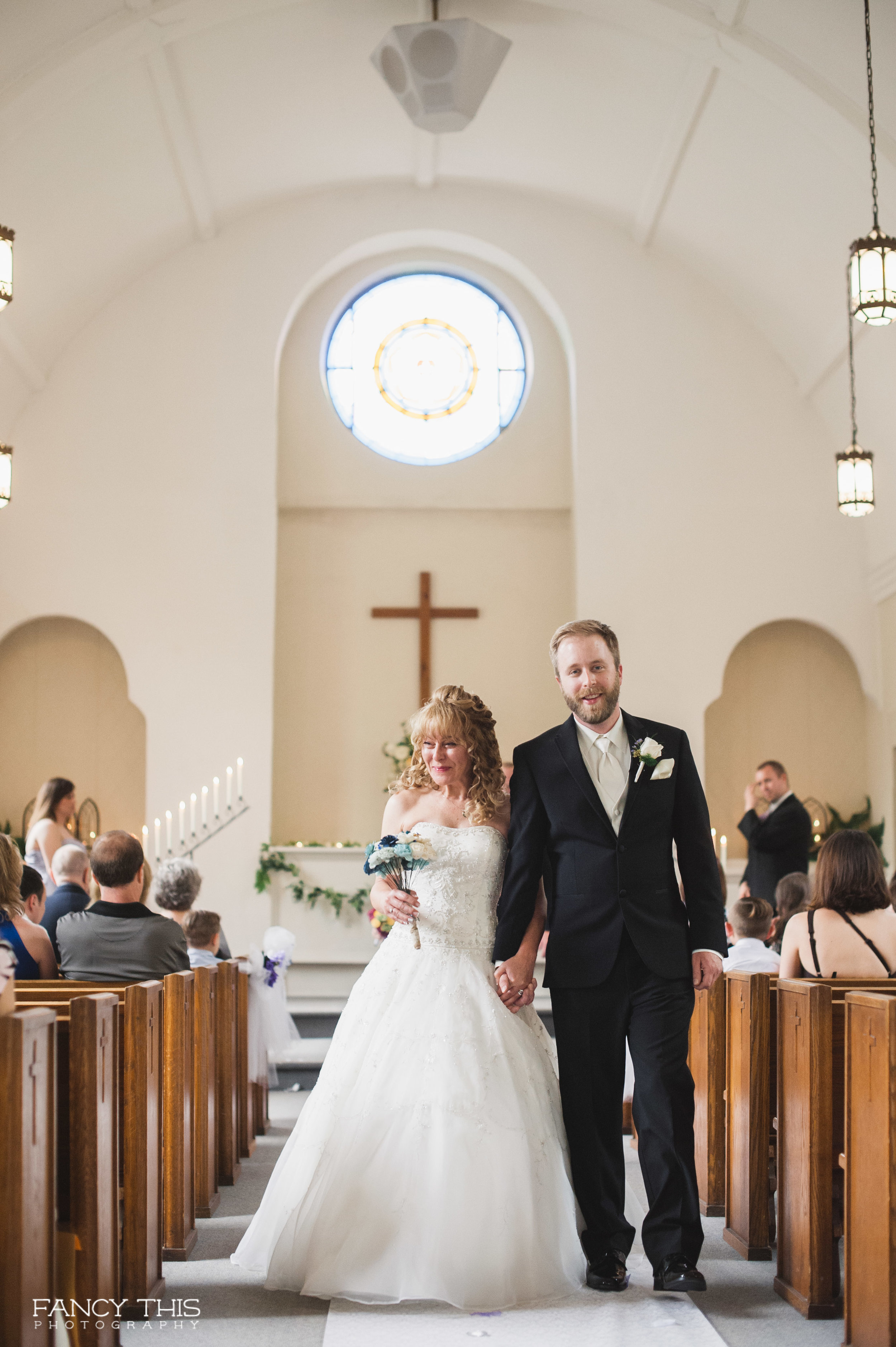 courtneyjasonwedding_socialmediaready125.jpg