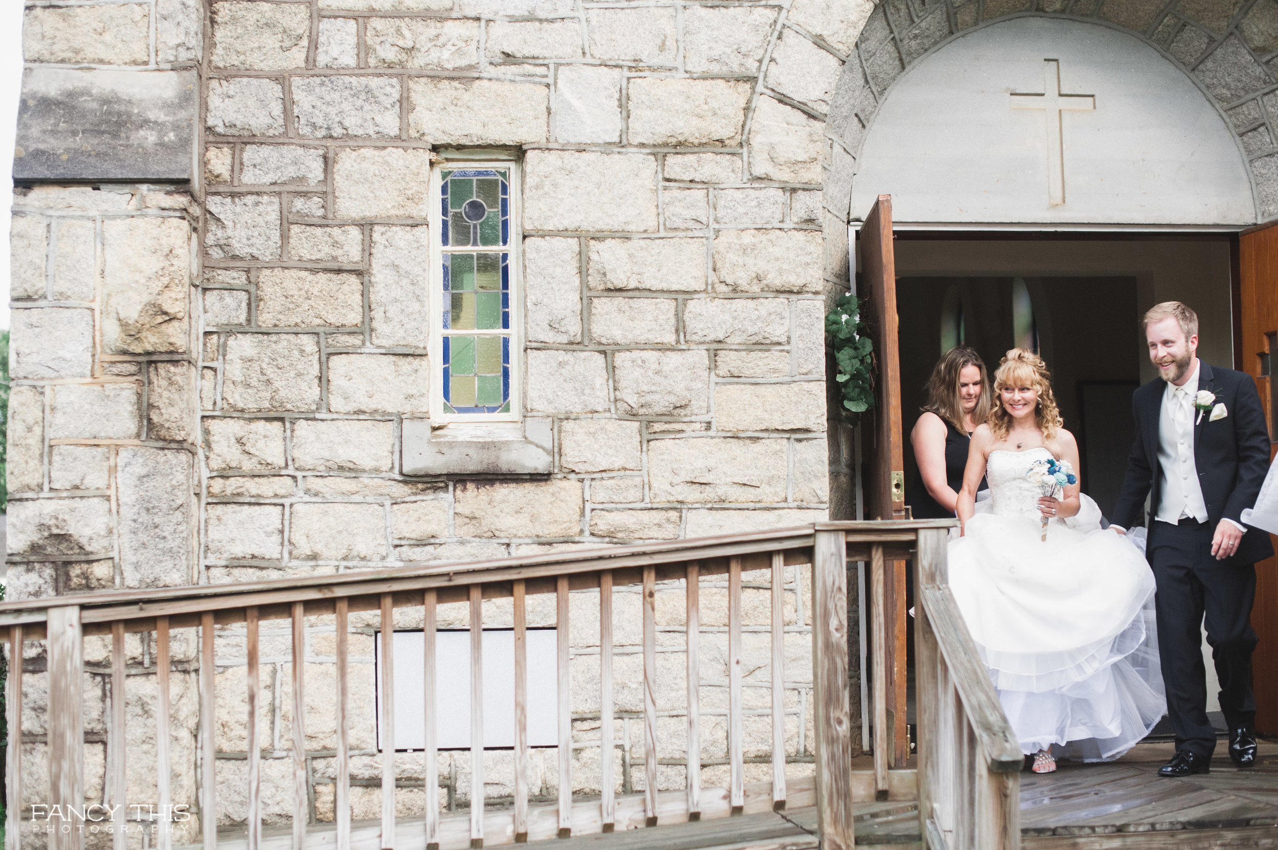 courtneyjasonwedding_socialmediaready159.jpg