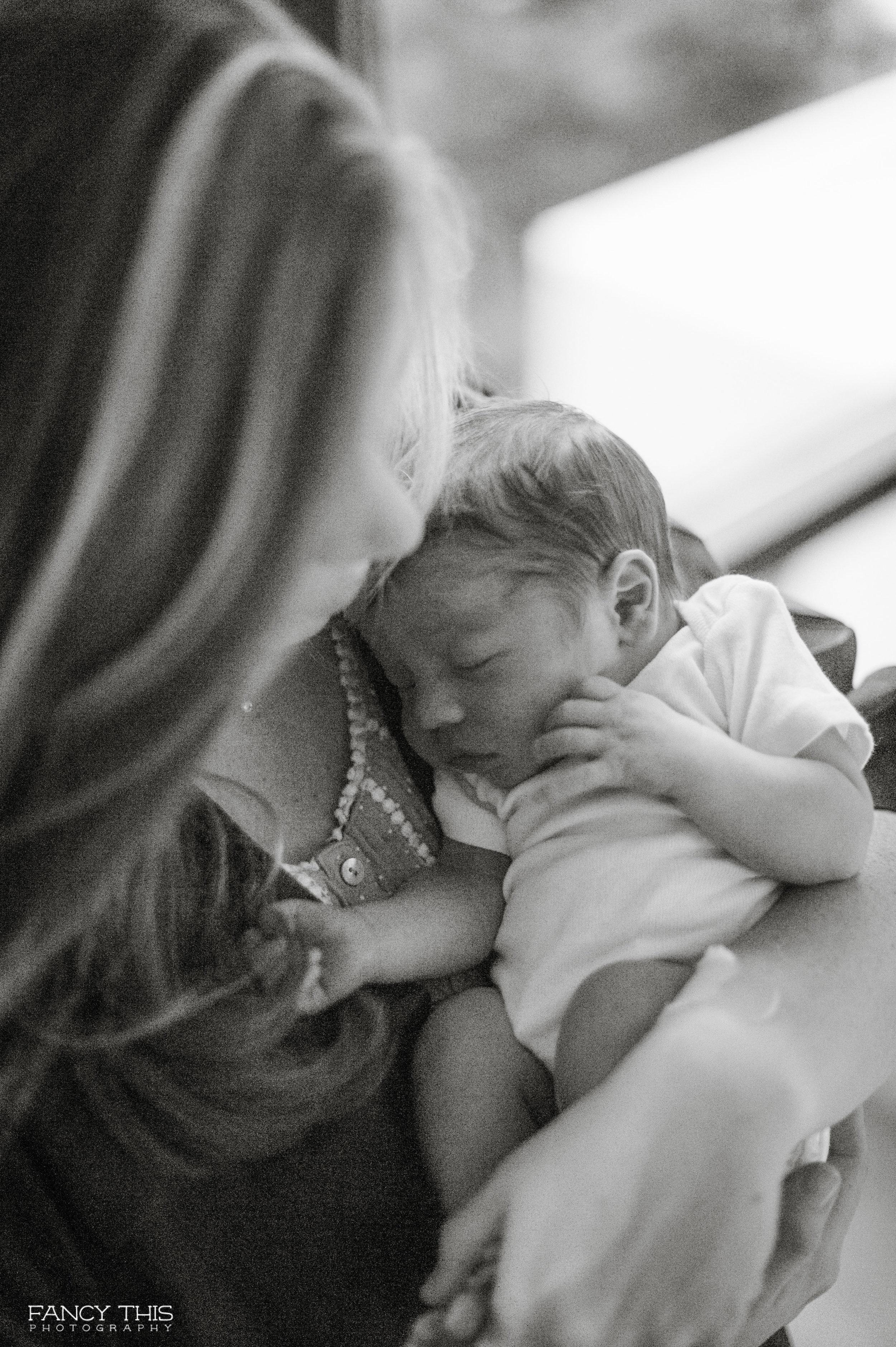 babygeorge_socialmediaready-22.jpg