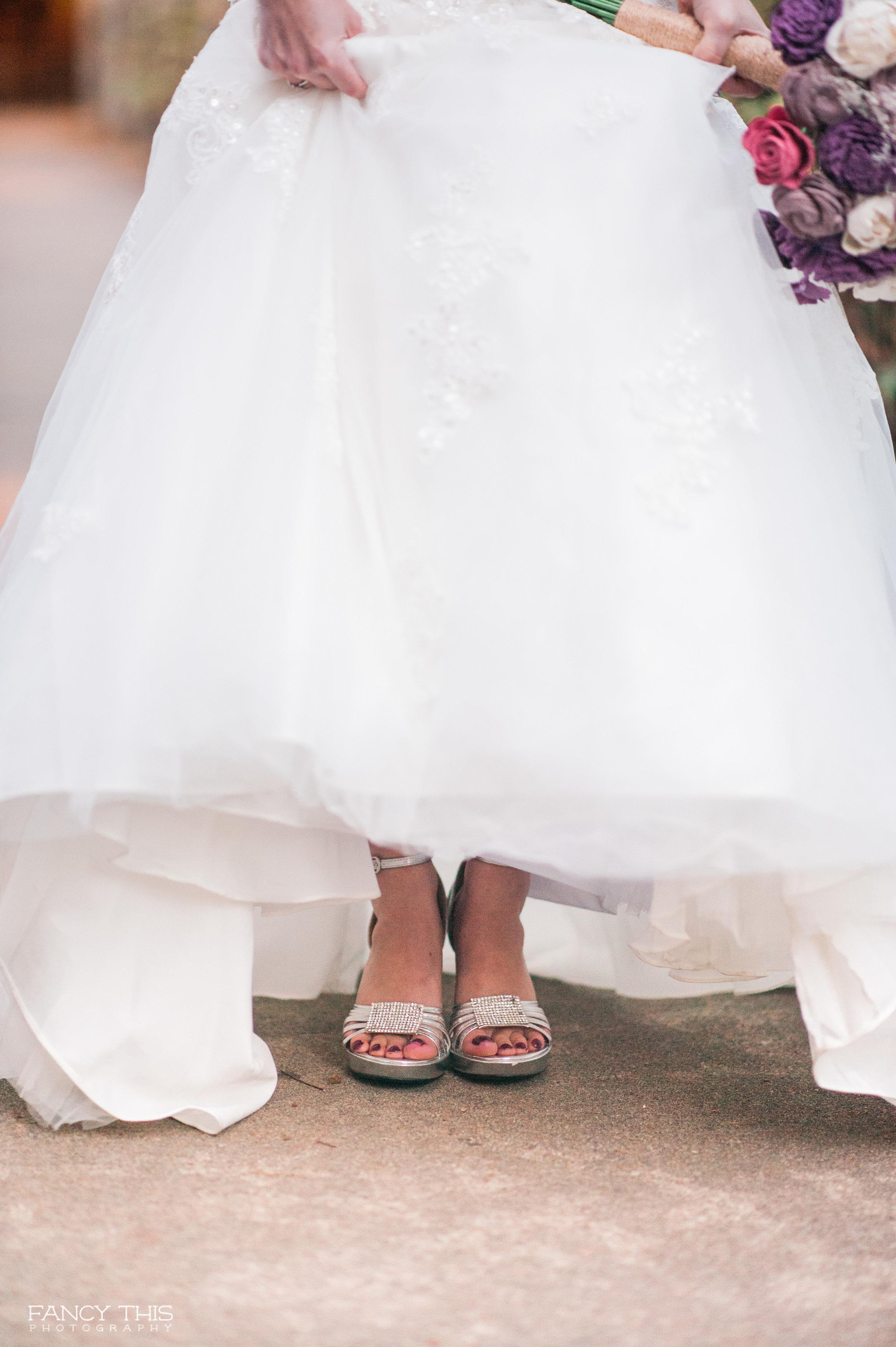 carolsimchik_bridals_socialmediaready-63.jpg
