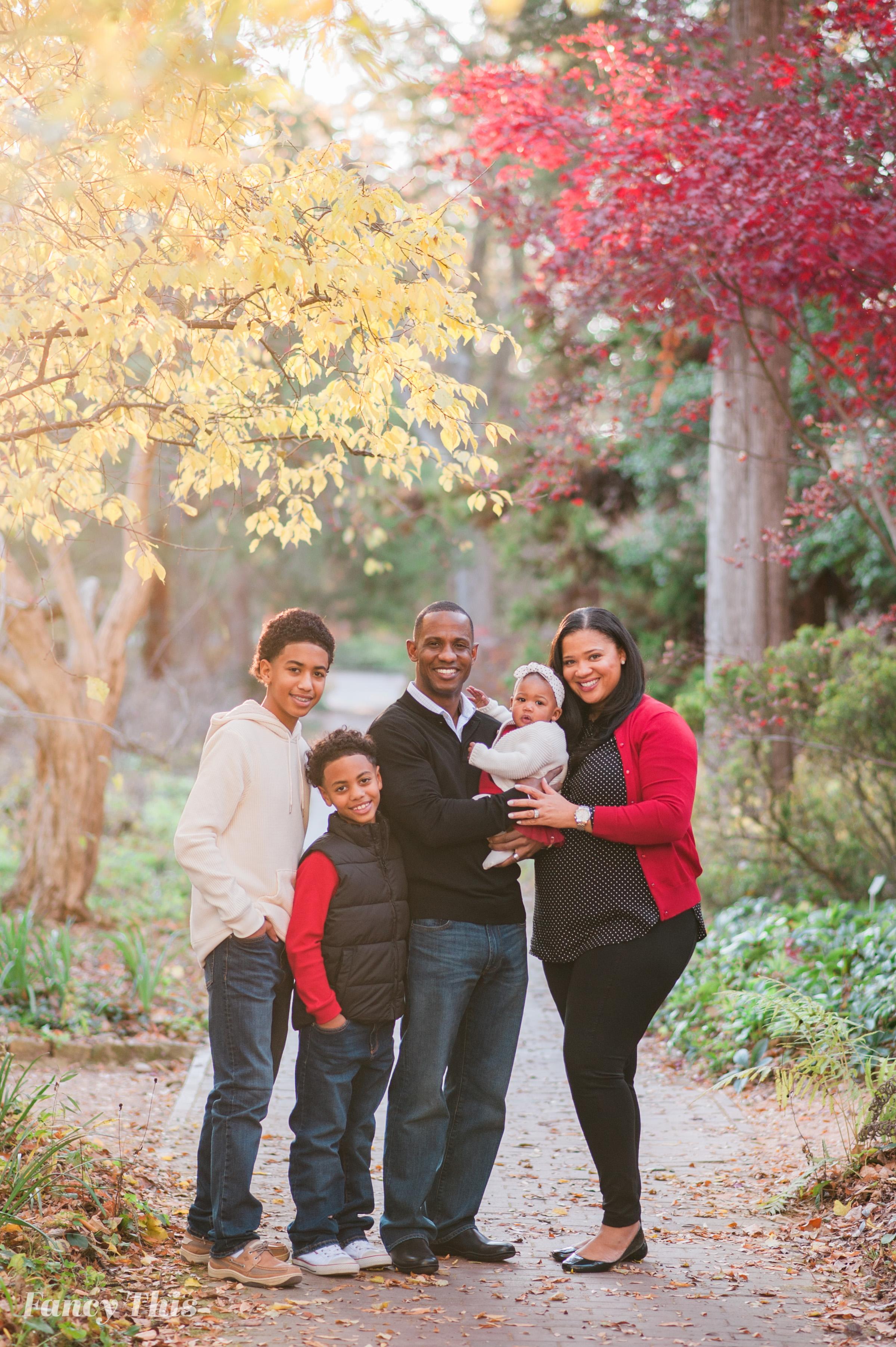 brownfamily_socialmediaready-3.jpg