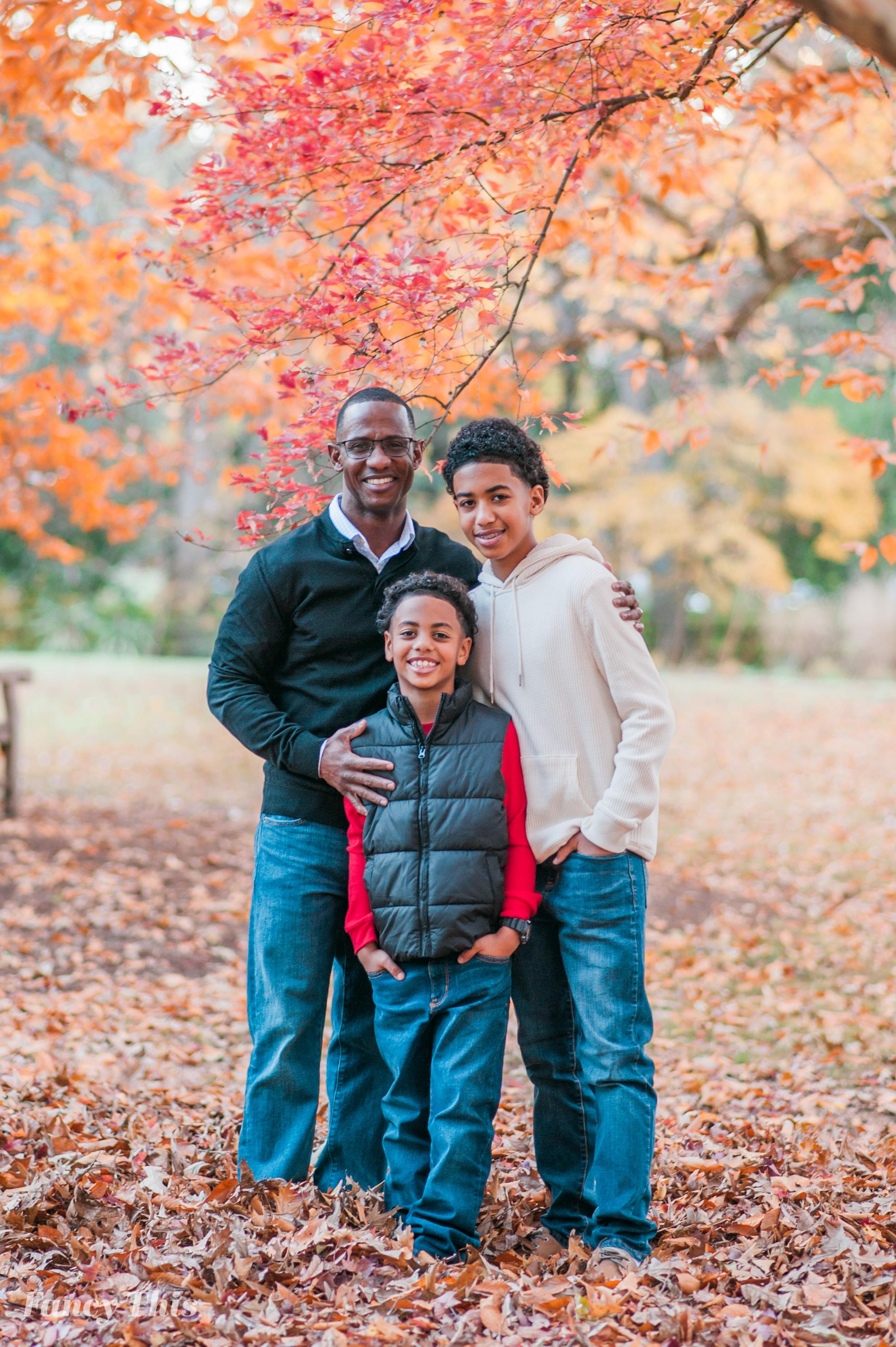 brownfamily_socialmediaready-6.jpg