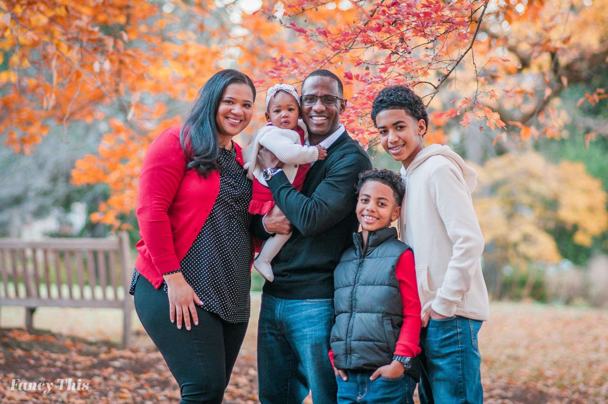 brownfamily_socialmediaready-8.jpg