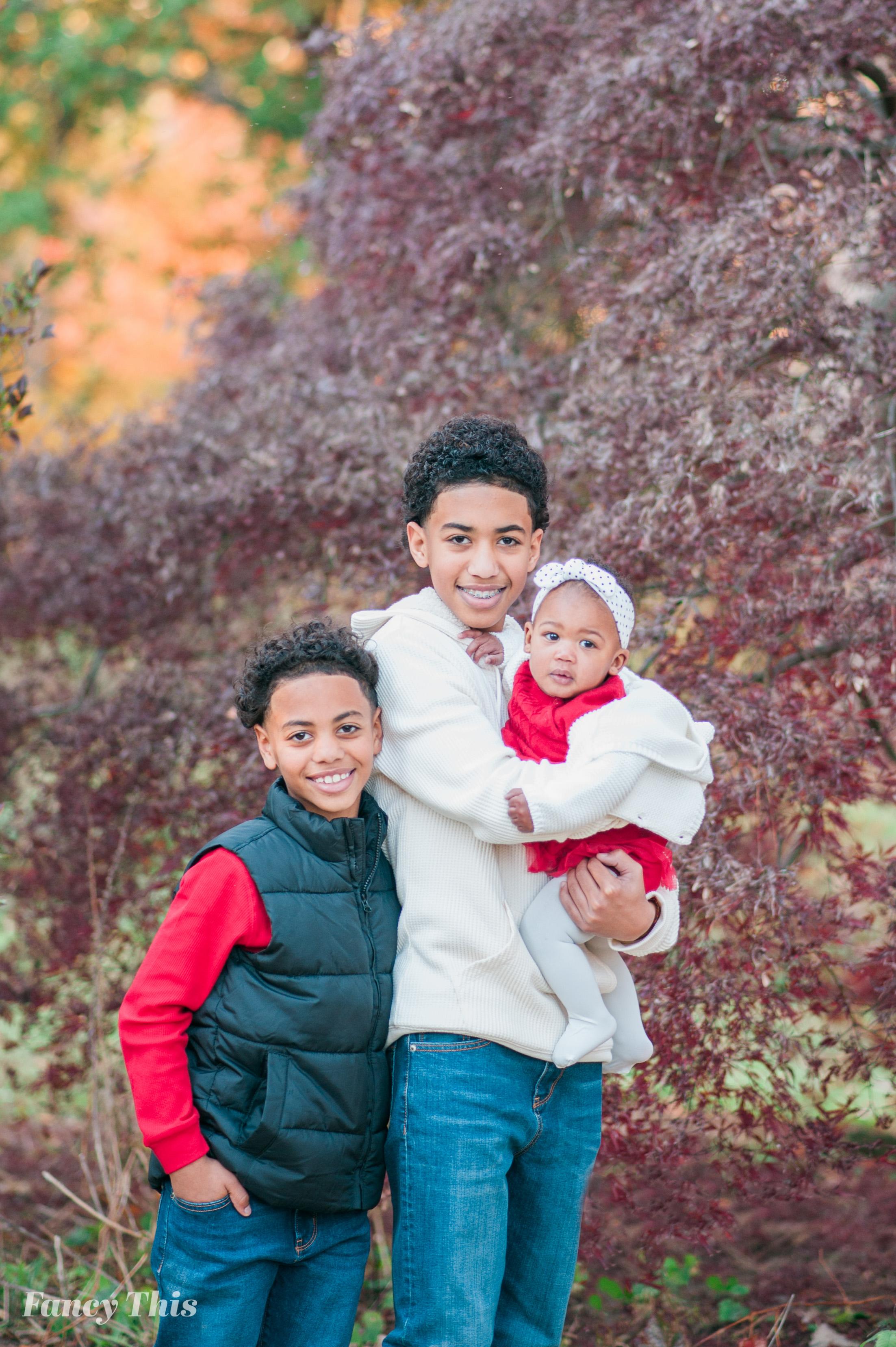 brownfamily_socialmediaready-2.jpg