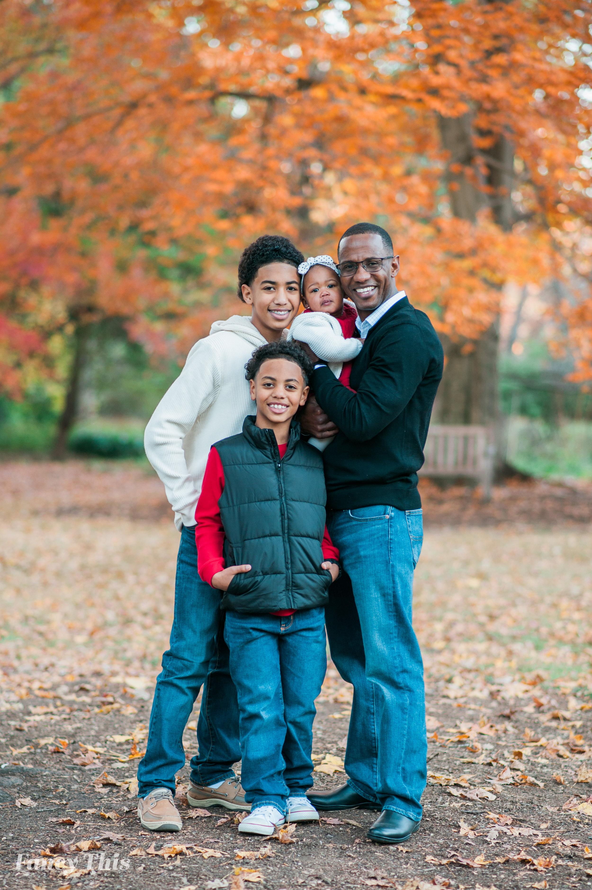 brownfamily_socialmediaready-14.jpg