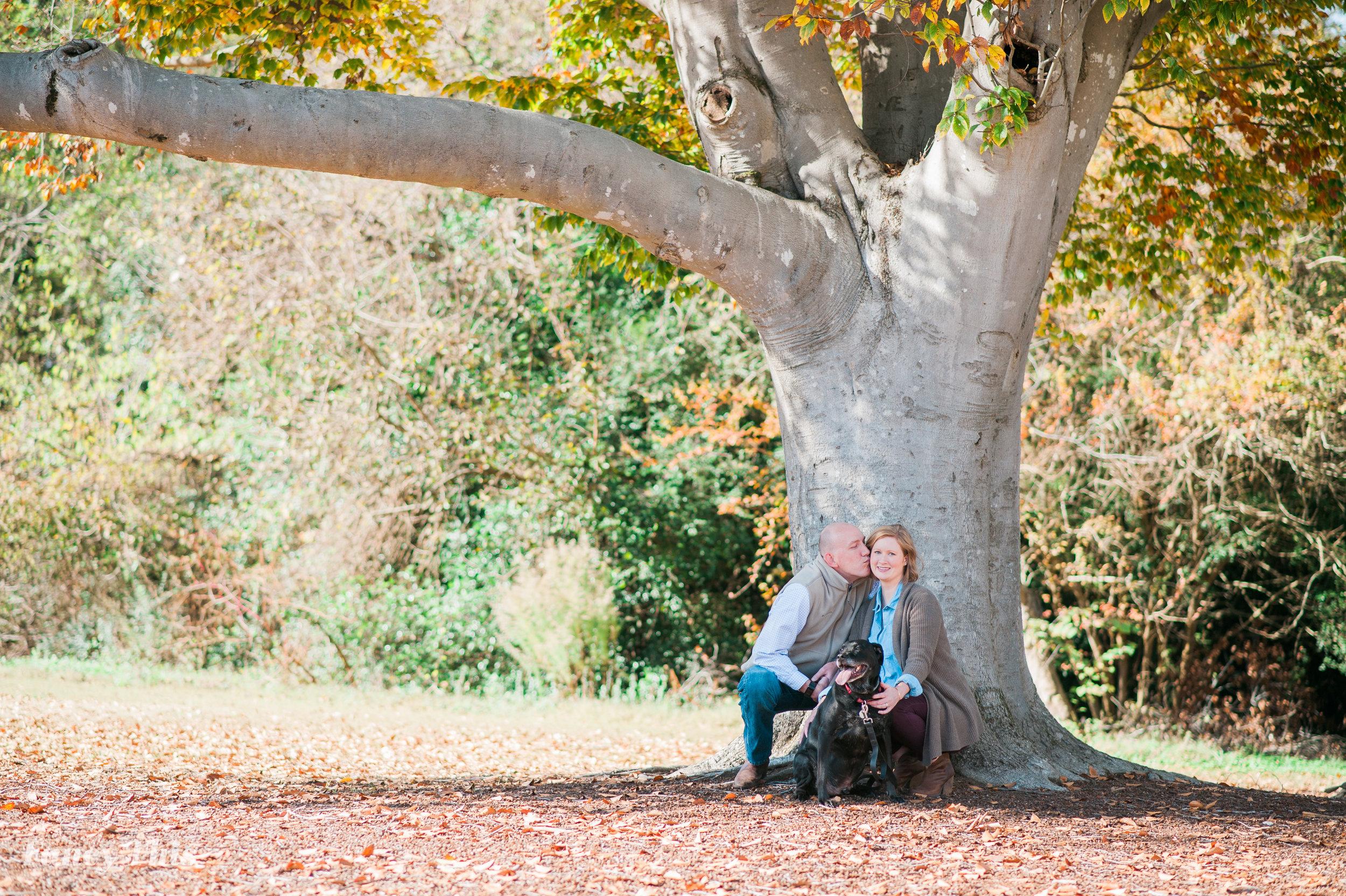 raleighfamilyphotographer.jpg