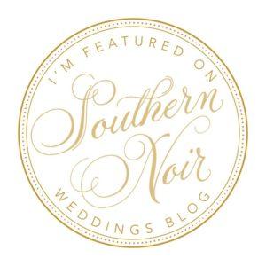 southern-noir-weddings-featured-logo-300x300.jpg