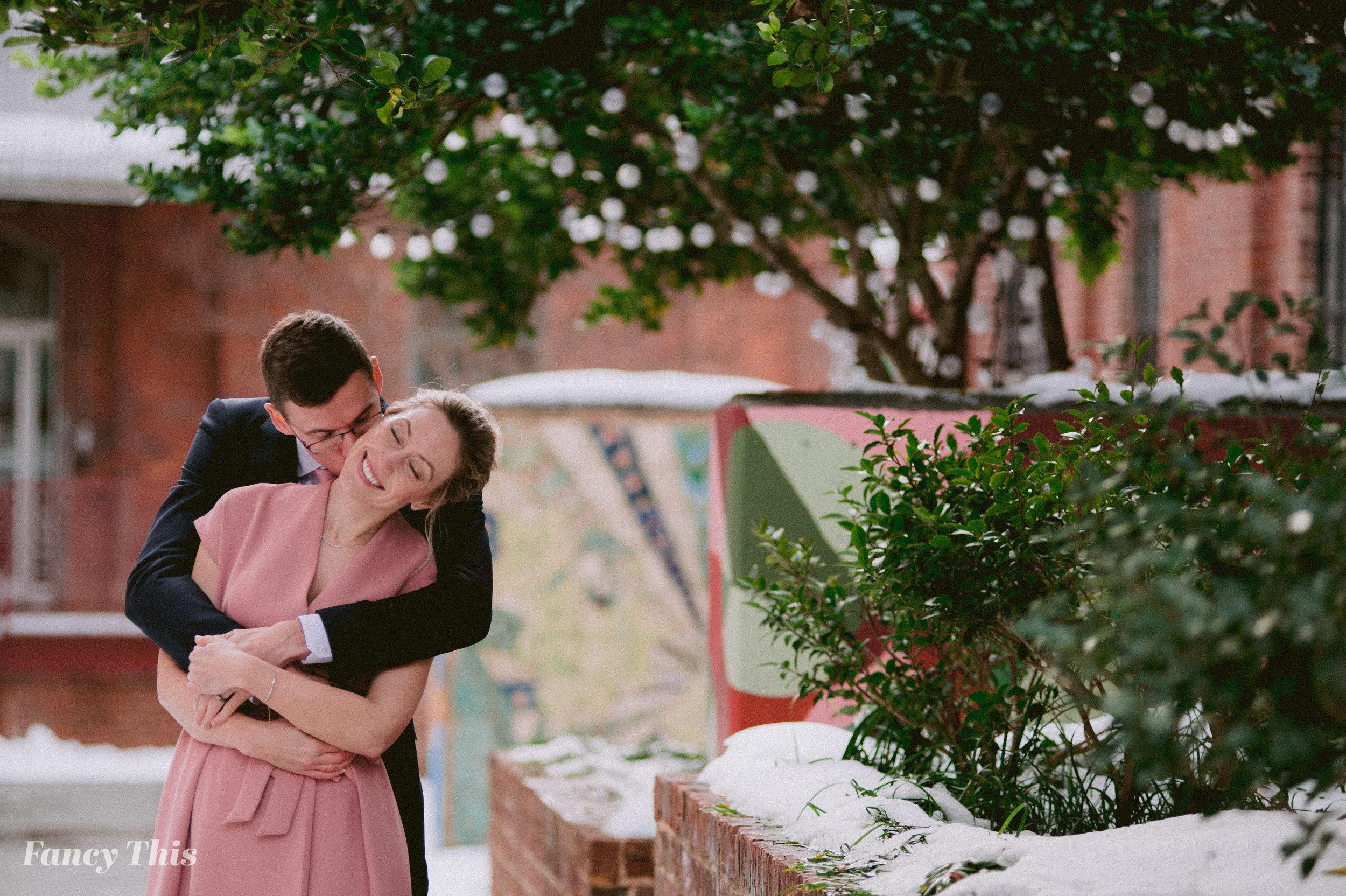 durhamcourthousewedding_fancythis_durhamweddingphotographer-36.jpg