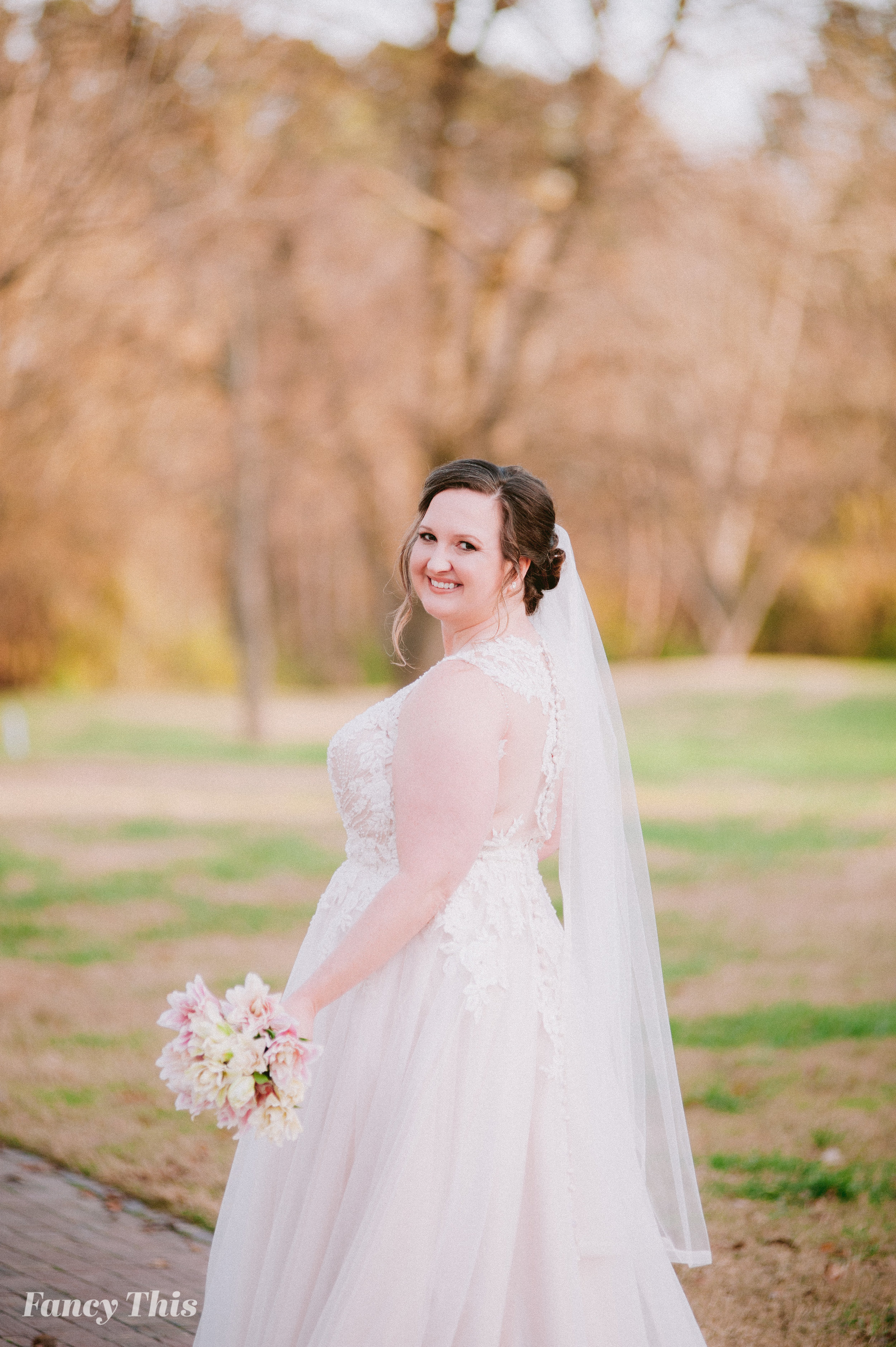 stacyrevels_raleighbridals_fancythis-20.jpg