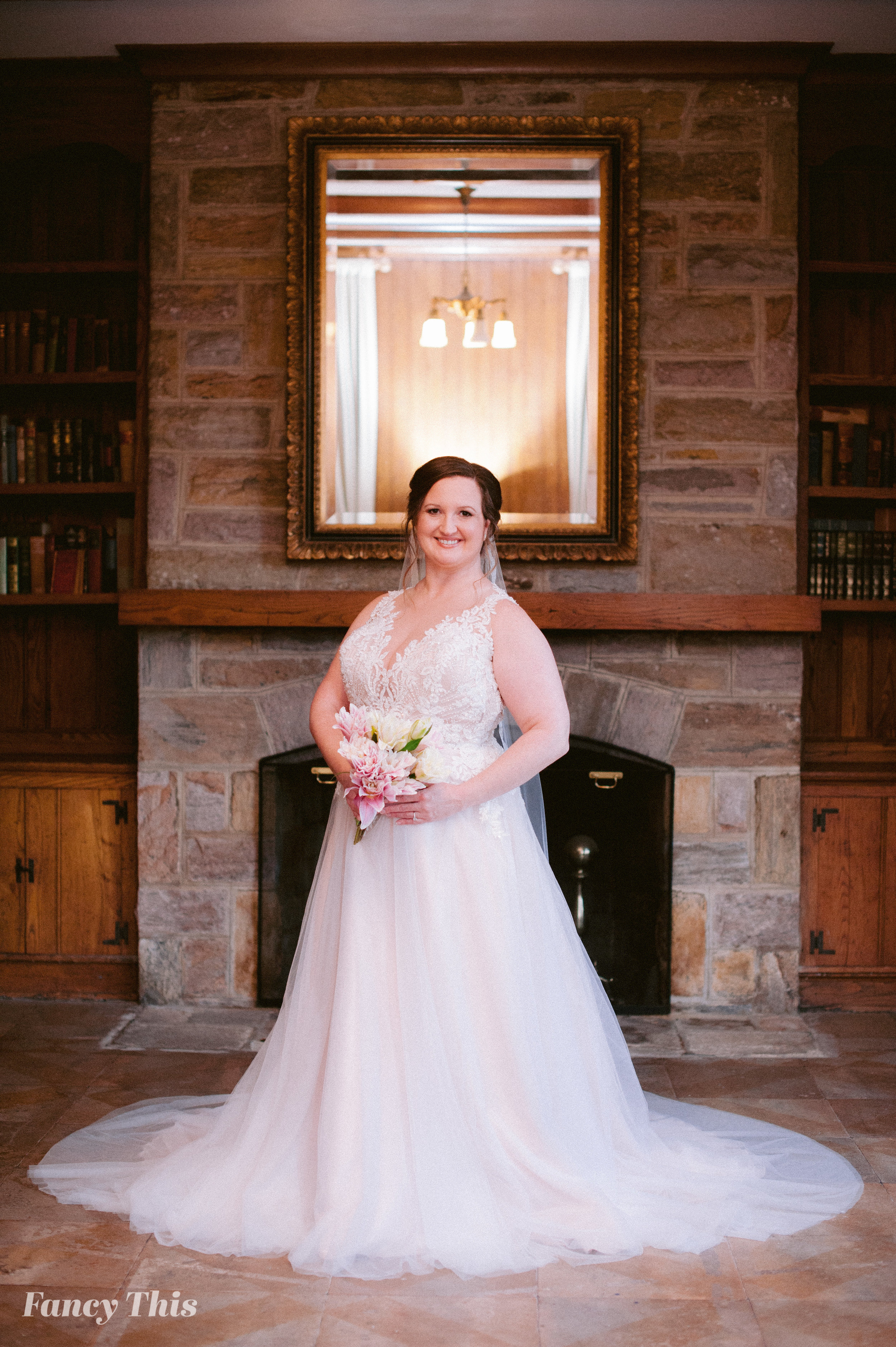 stacyrevels_raleighbridals_fancythis-22.jpg