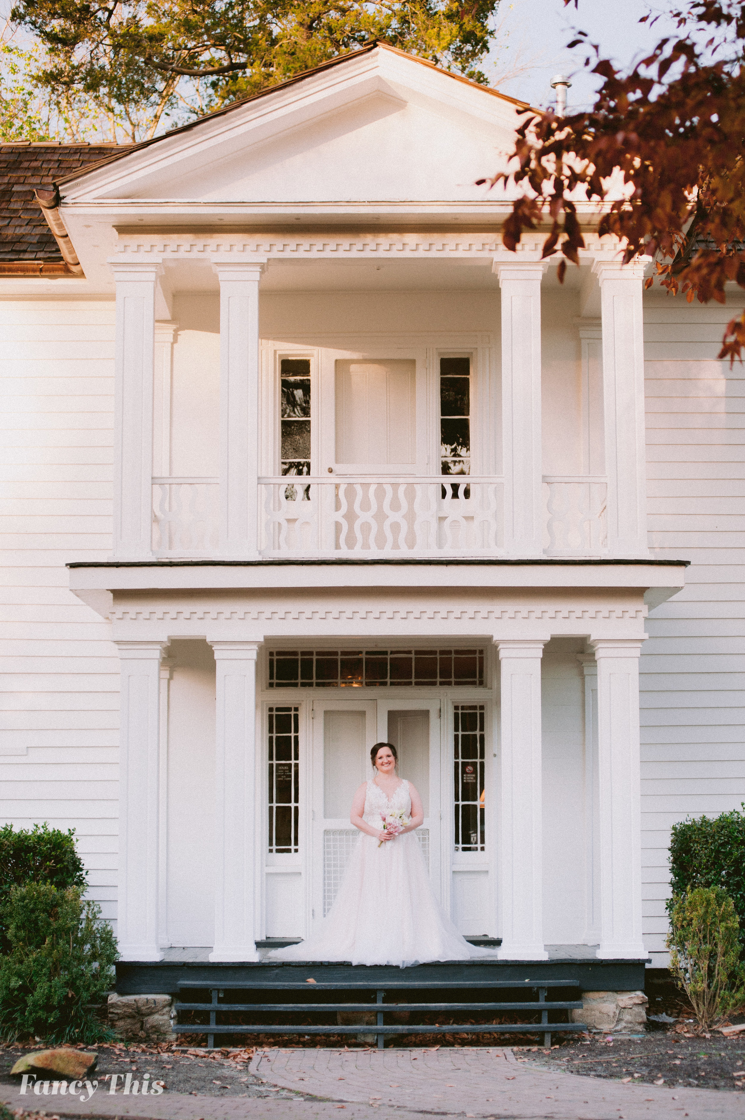 stacyrevels_raleighbridals_fancythis-36.jpg