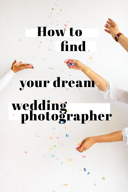 raleighdurhamweddingphotographer.jpg