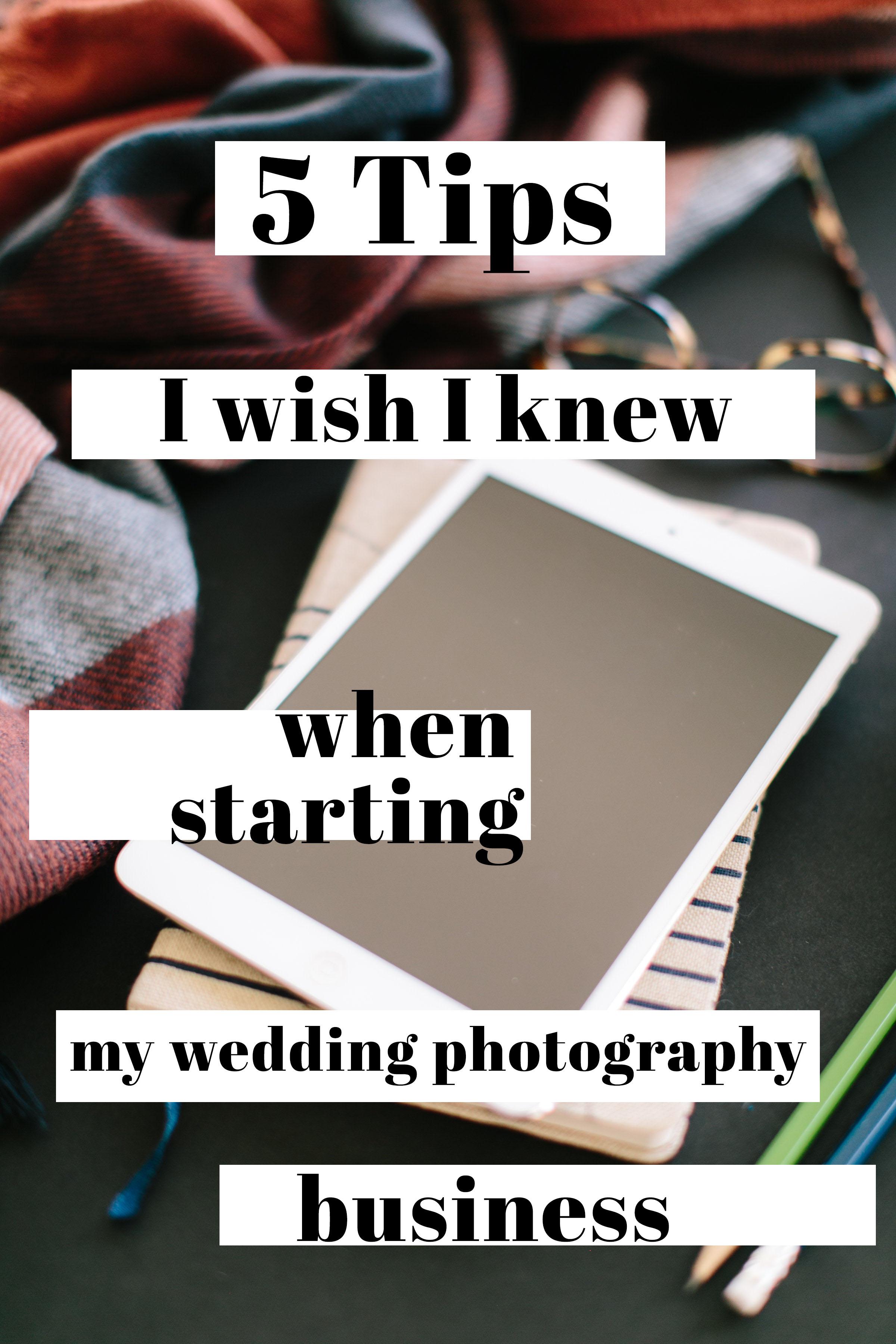 tipsaboutstartingyourweddingphotographybusiness.jpg