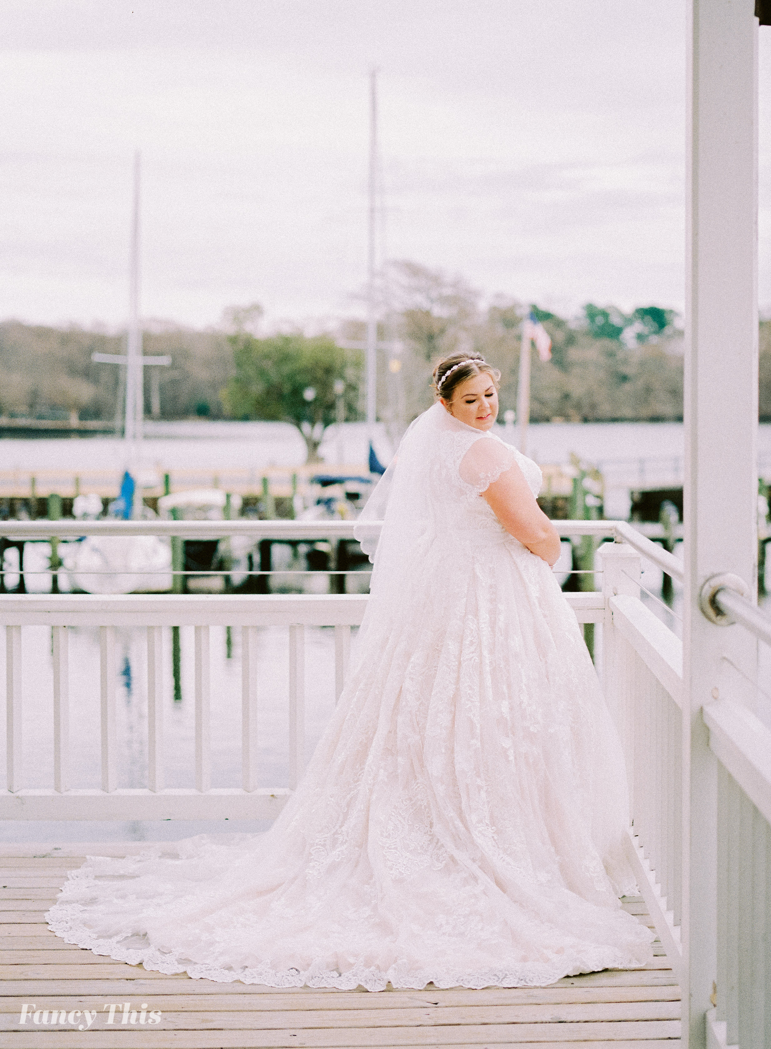edentonwedding_edentonbridalsession_fancythis-130.jpg