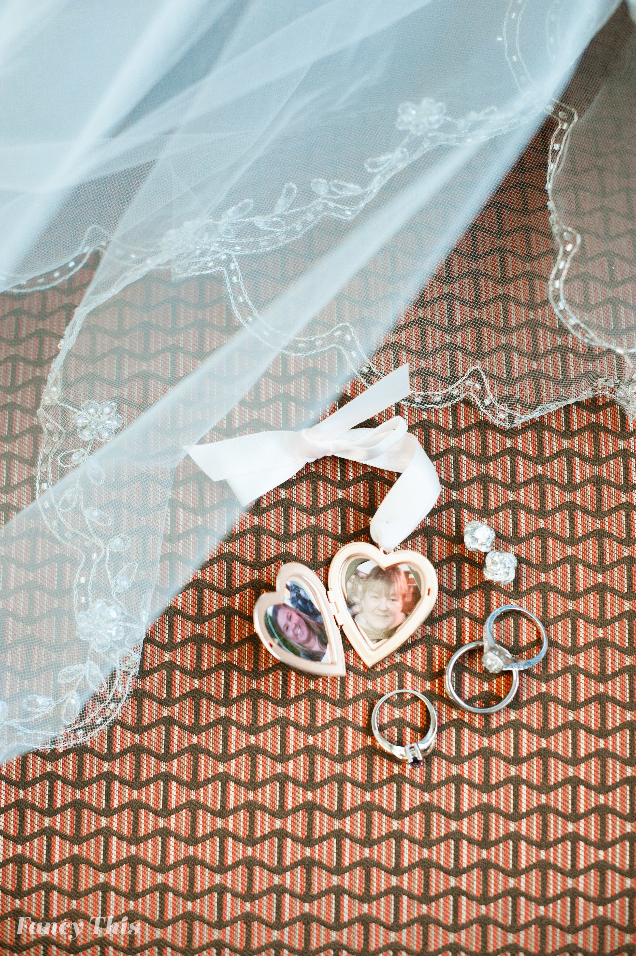 easternncweddingphotographer_williamstonwedding_bobmartinagriculturewedding-16.jpg