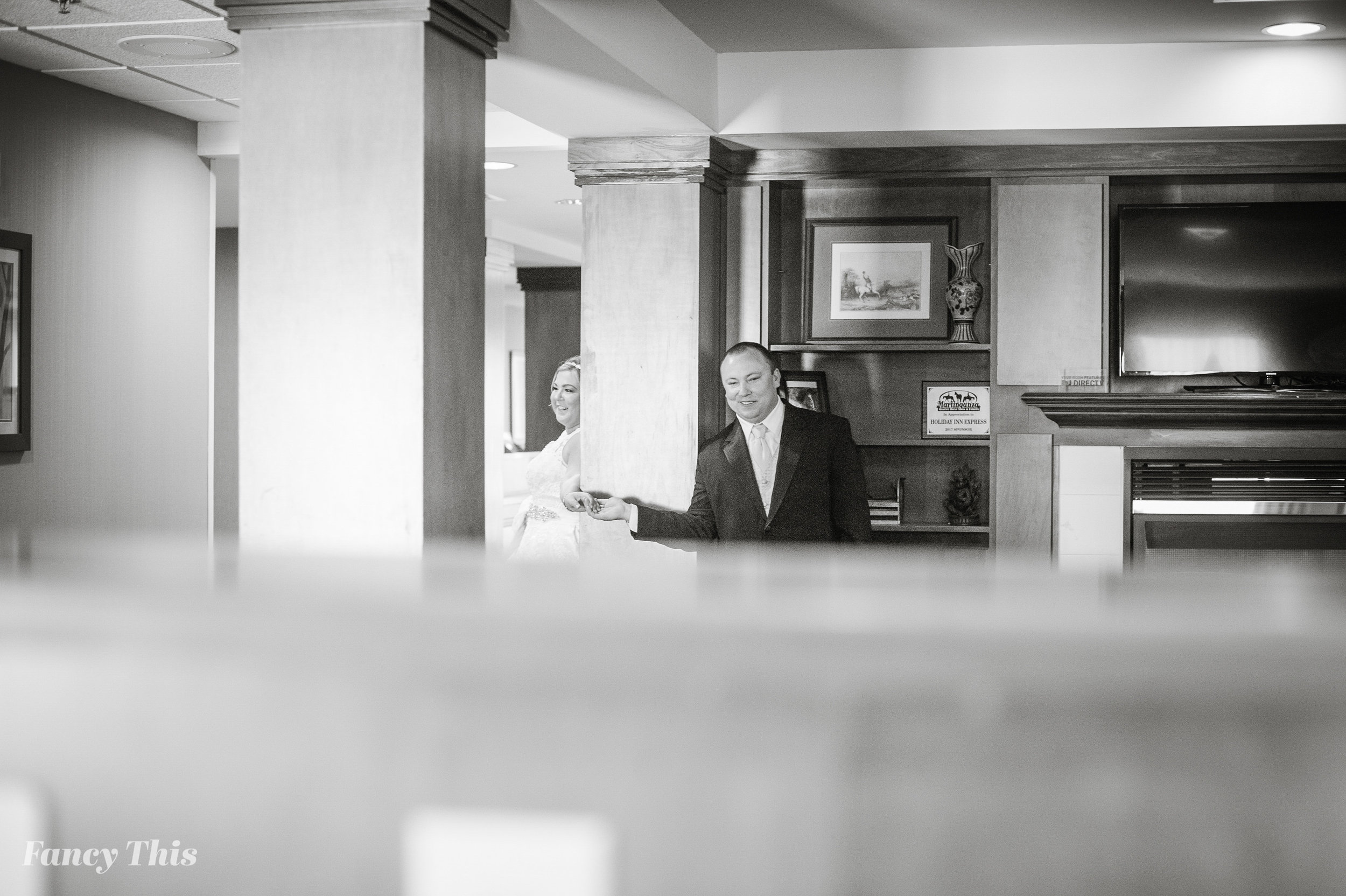 easternncweddingphotographer_williamstonwedding_bobmartinagriculturewedding-83.jpg