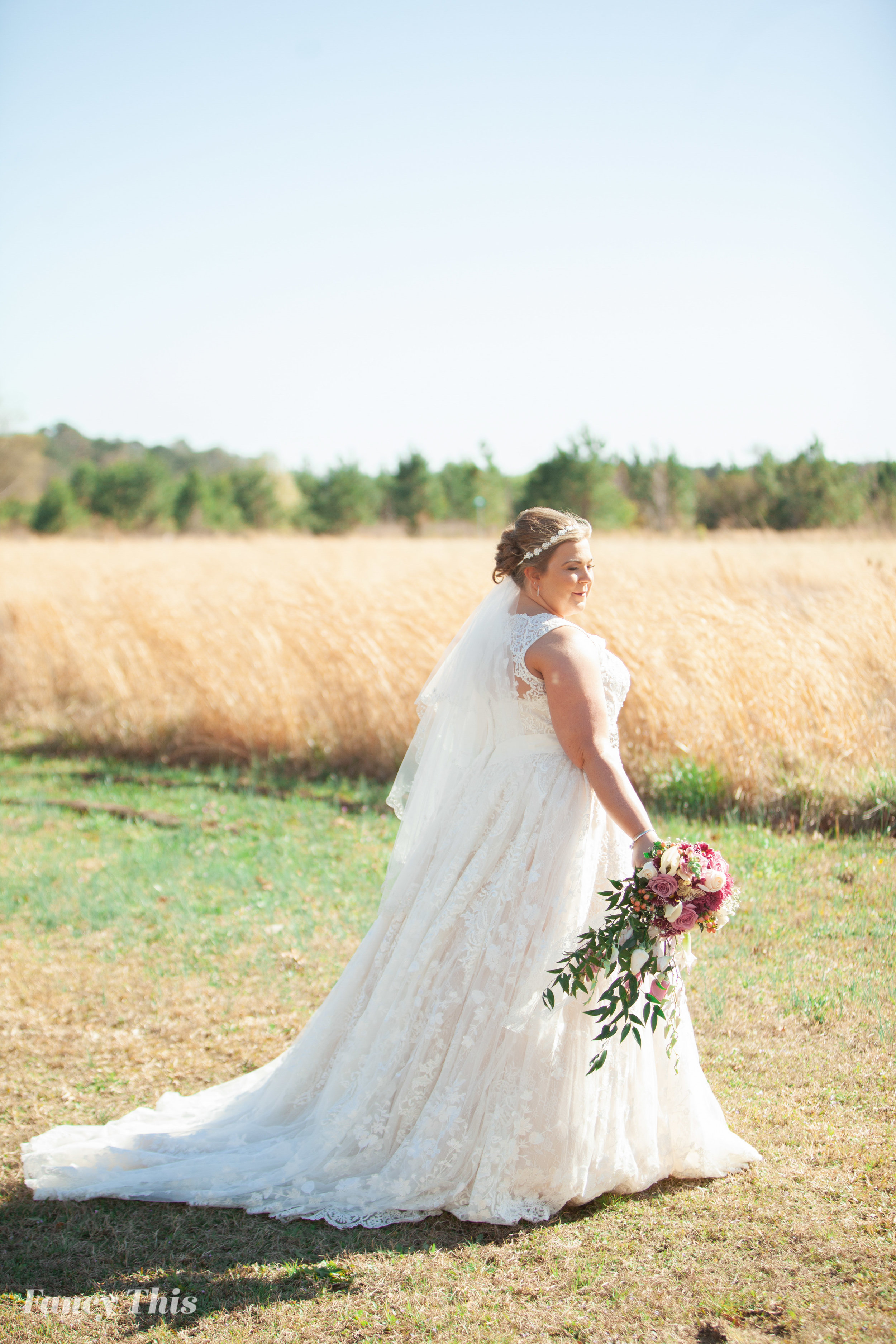easternncweddingphotographer_williamstonwedding_bobmartinagriculturewedding-151.jpg