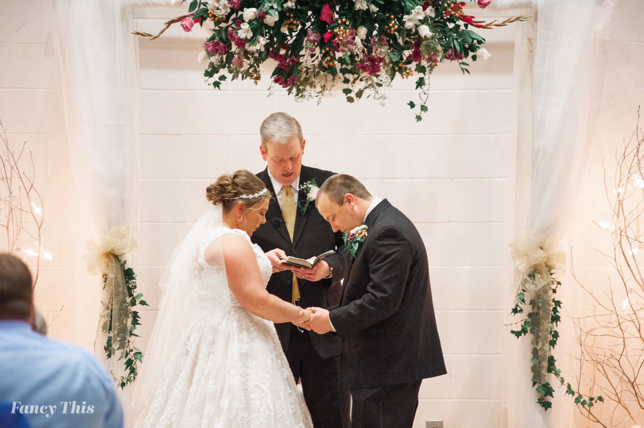 easternncweddingphotographer_williamstonwedding_bobmartinagriculturewedding-271.jpg