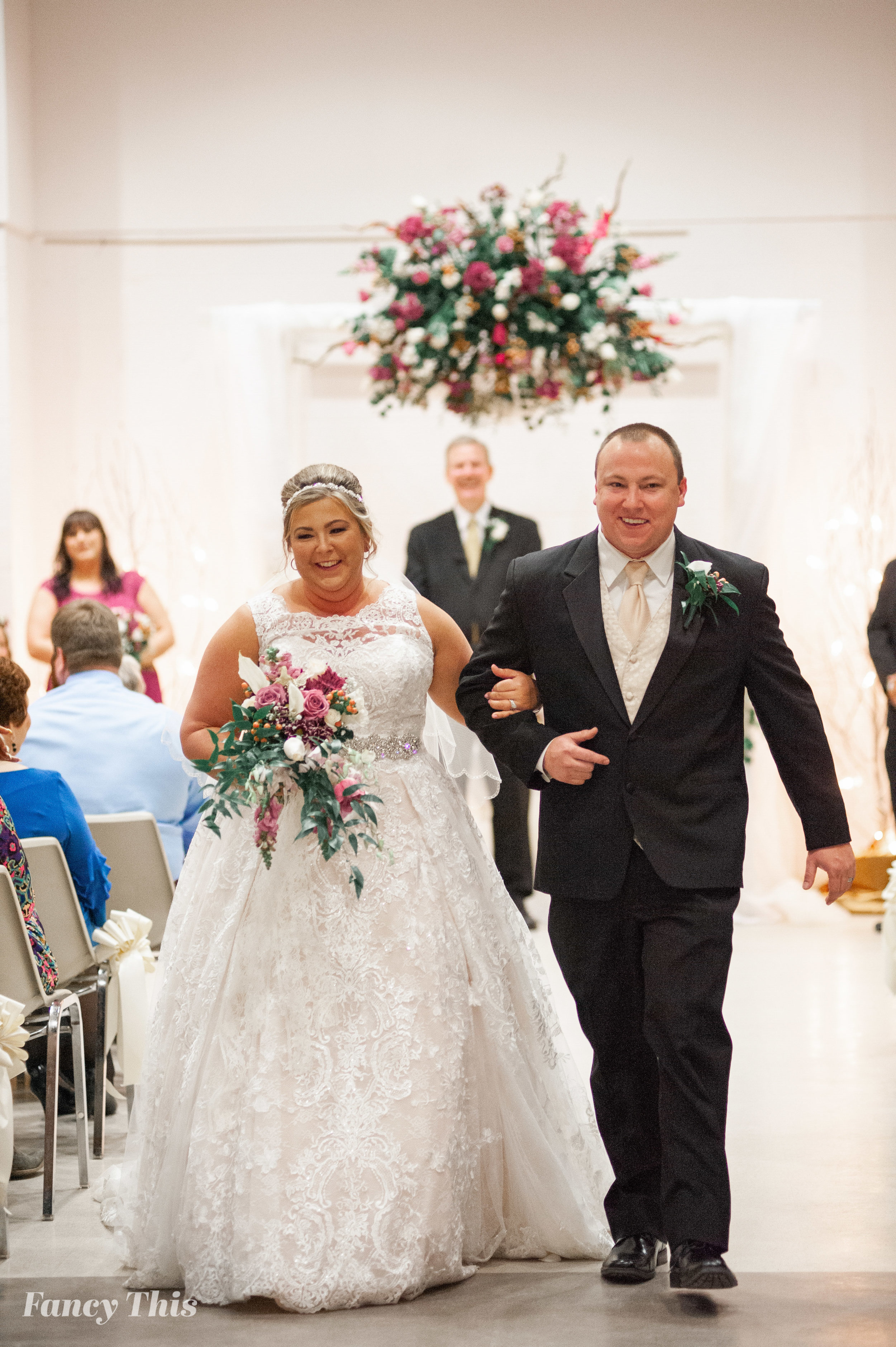 easternncweddingphotographer_williamstonwedding_bobmartinagriculturewedding-295.jpg