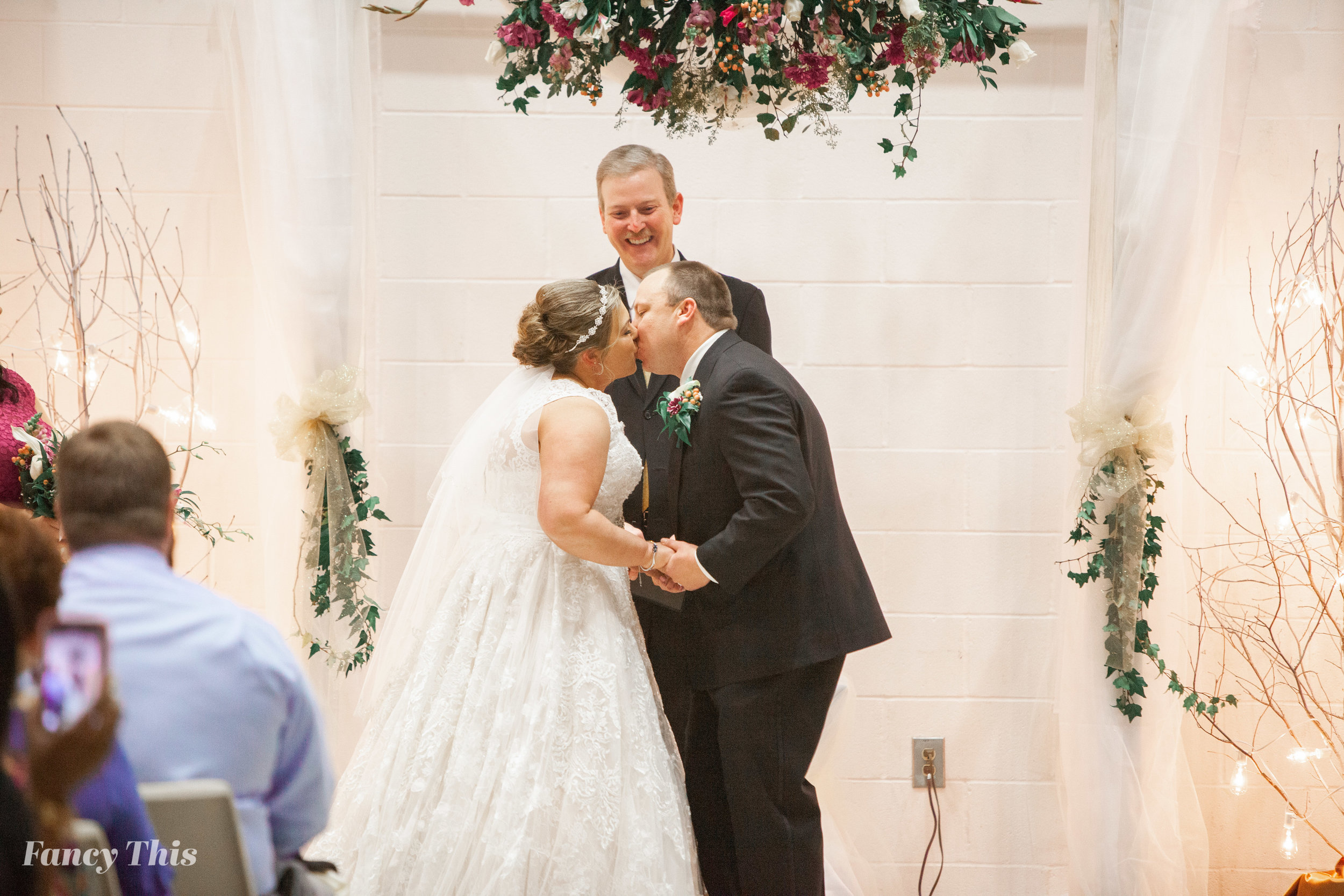easternncweddingphotographer_williamstonwedding_bobmartinagriculturewedding-283.jpg