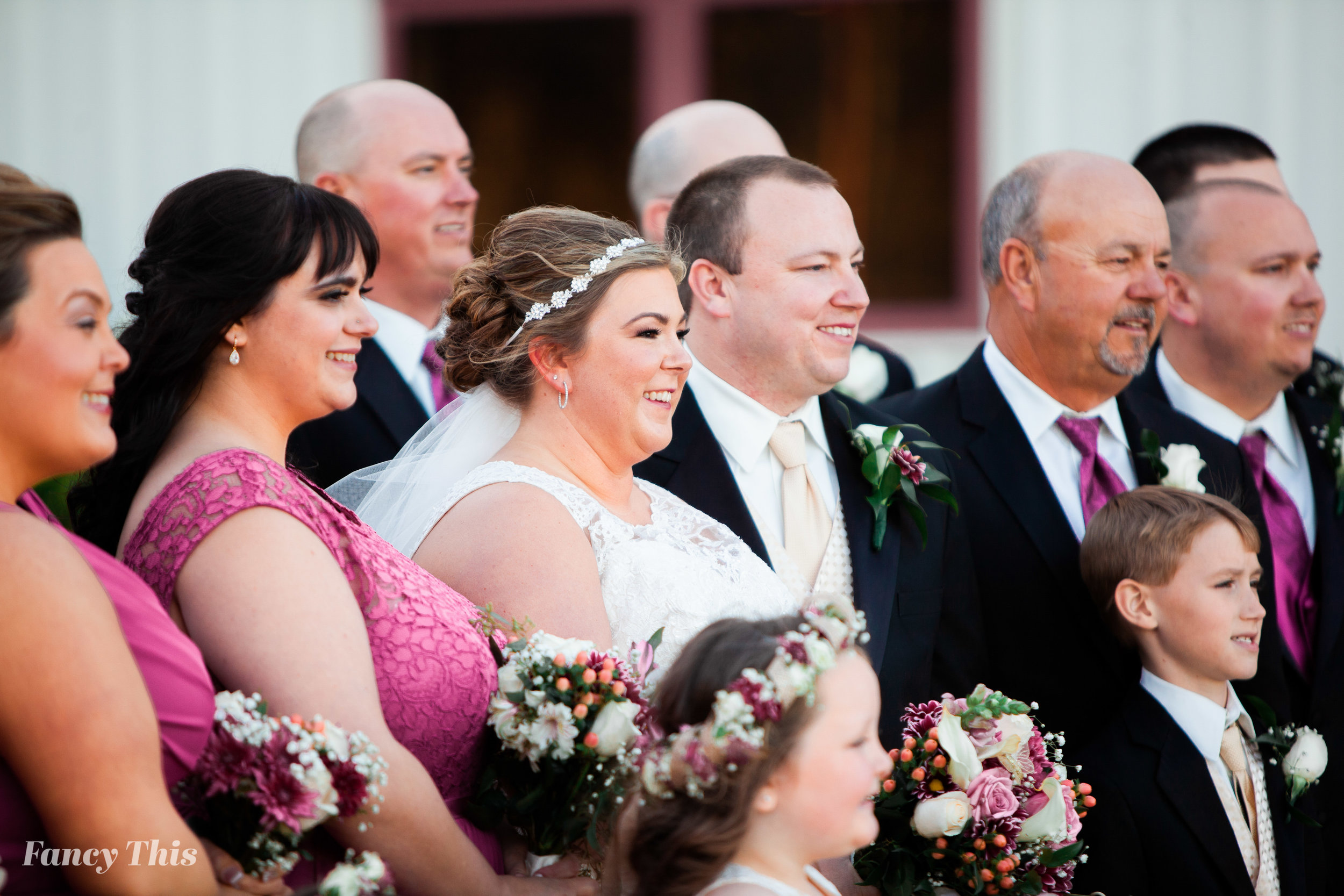 easternncweddingphotographer_williamstonwedding_bobmartinagriculturewedding-342.jpg