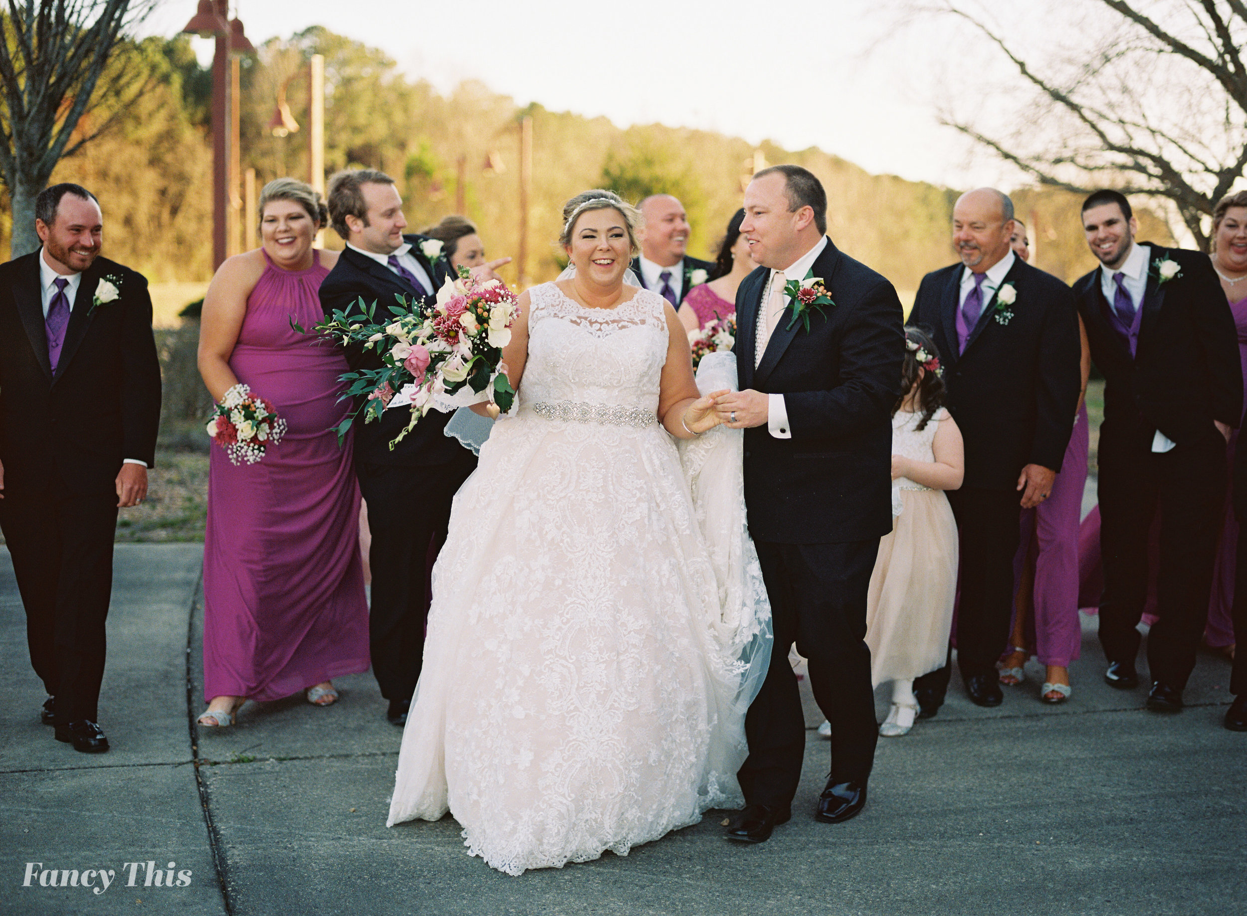 easternncweddingphotographer_williamstonwedding_bobmartinagriculturewedding-354.jpg