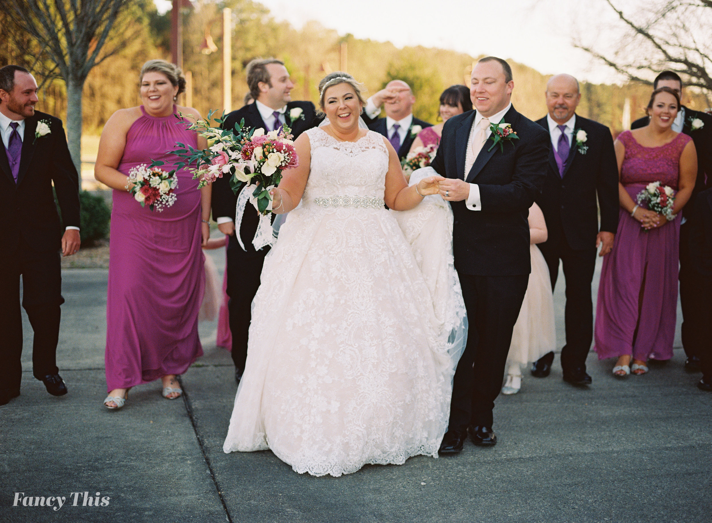 easternncweddingphotographer_williamstonwedding_bobmartinagriculturewedding-356.jpg