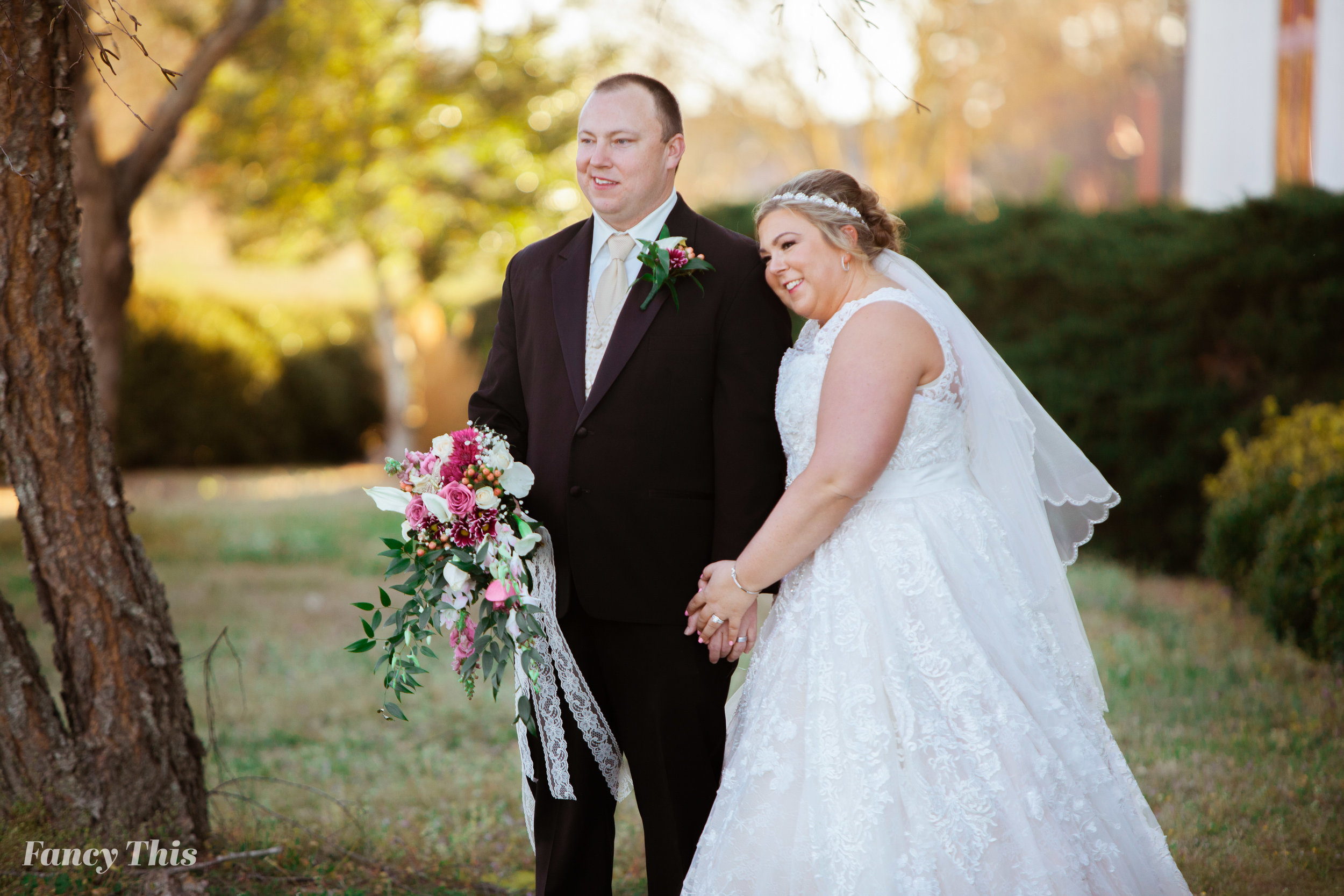 easternncweddingphotographer_williamstonwedding_bobmartinagriculturewedding-377.jpg