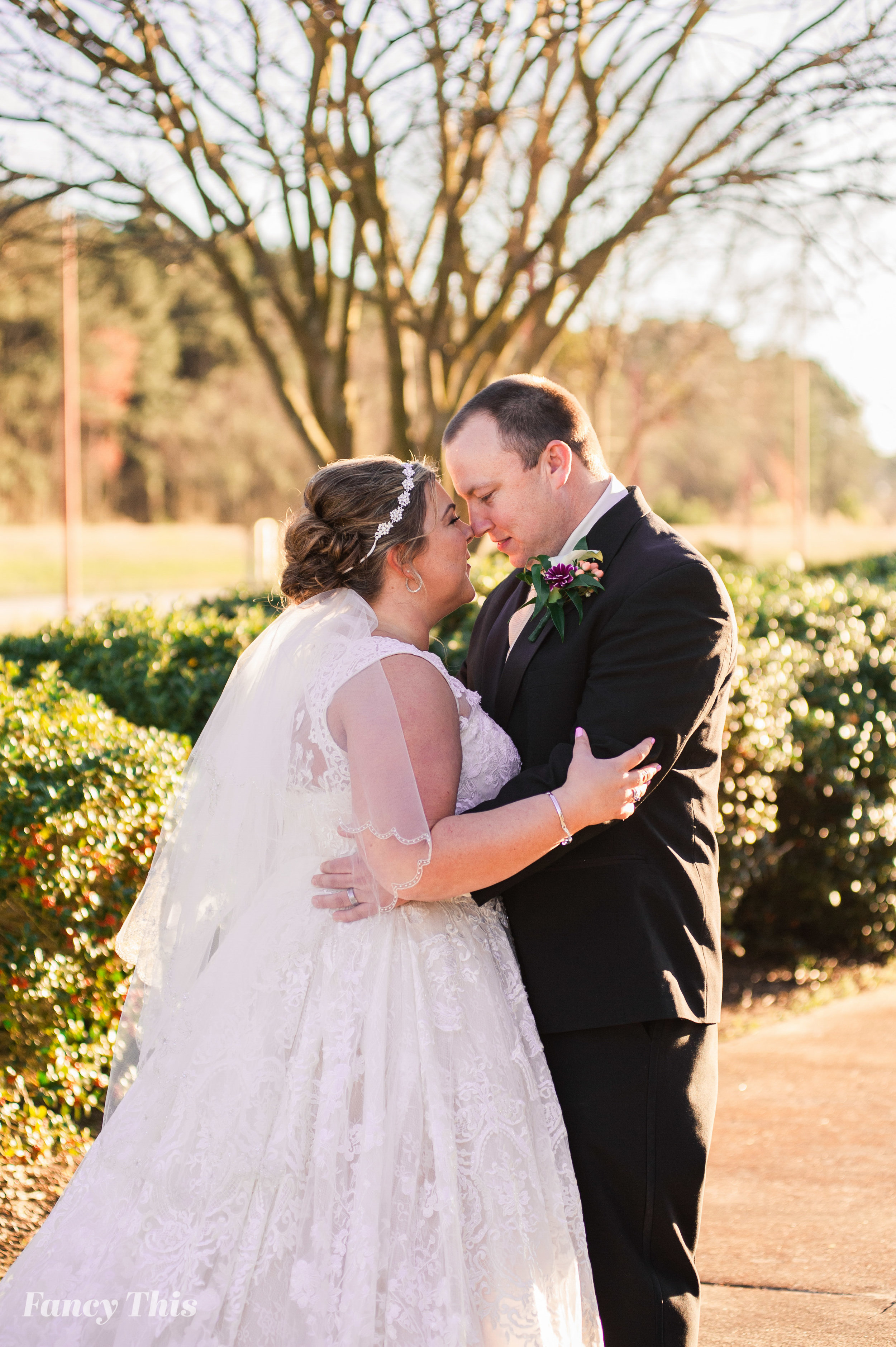 easternncweddingphotographer_williamstonwedding_bobmartinagriculturewedding-389.jpg