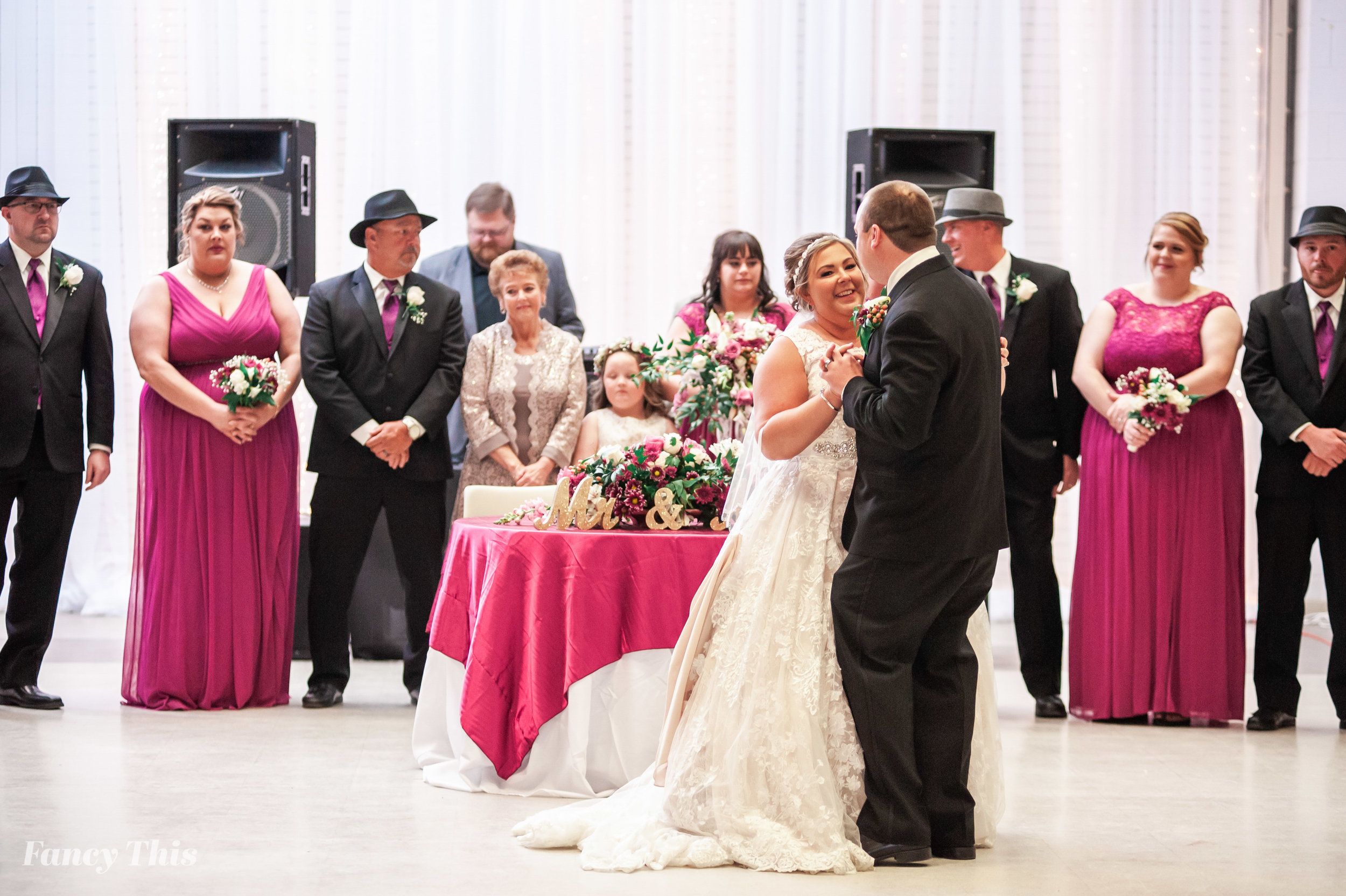 easternncweddingphotographer_williamstonwedding_bobmartinagriculturewedding-483.jpg