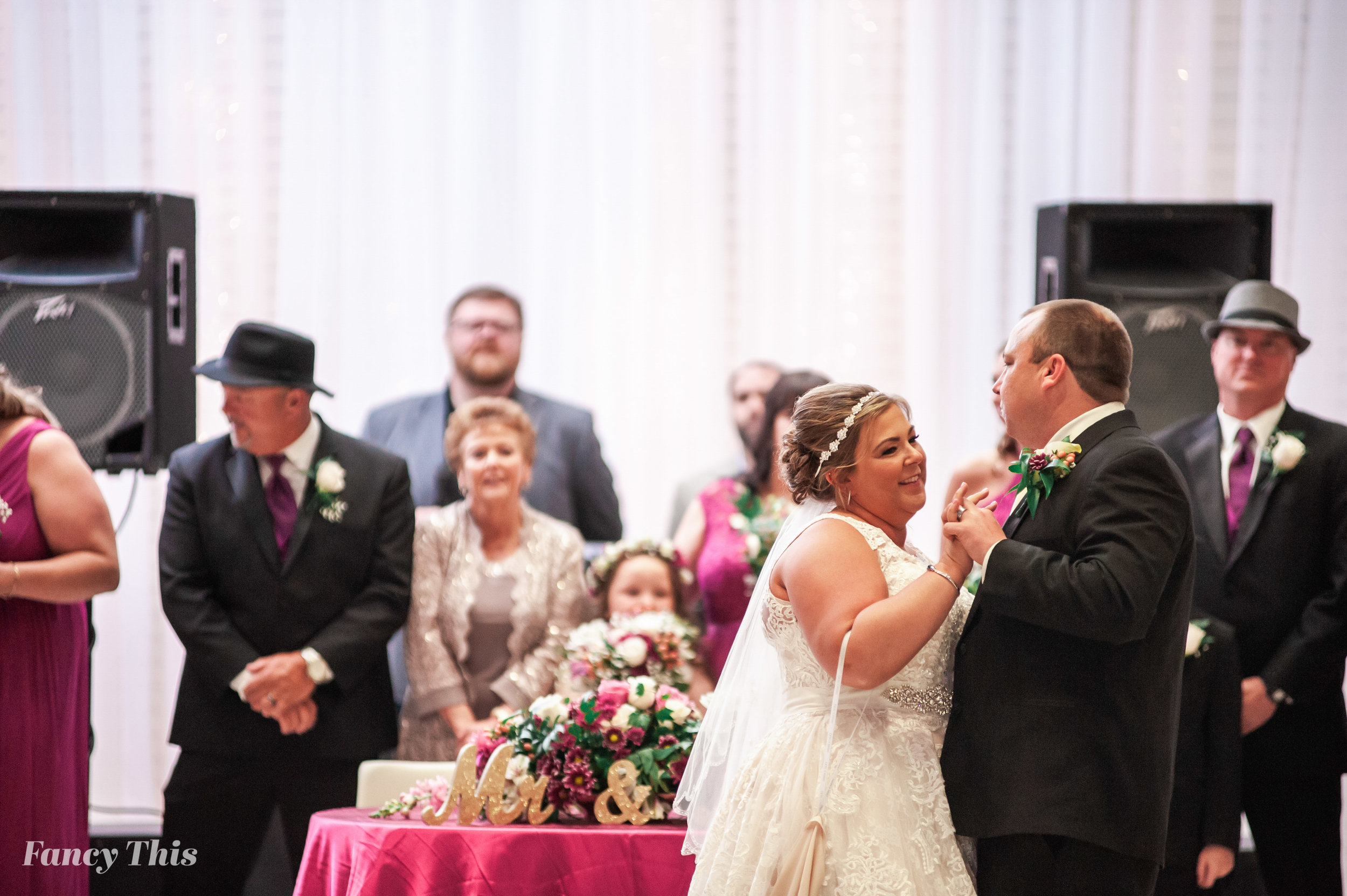 easternncweddingphotographer_williamstonwedding_bobmartinagriculturewedding-487.jpg