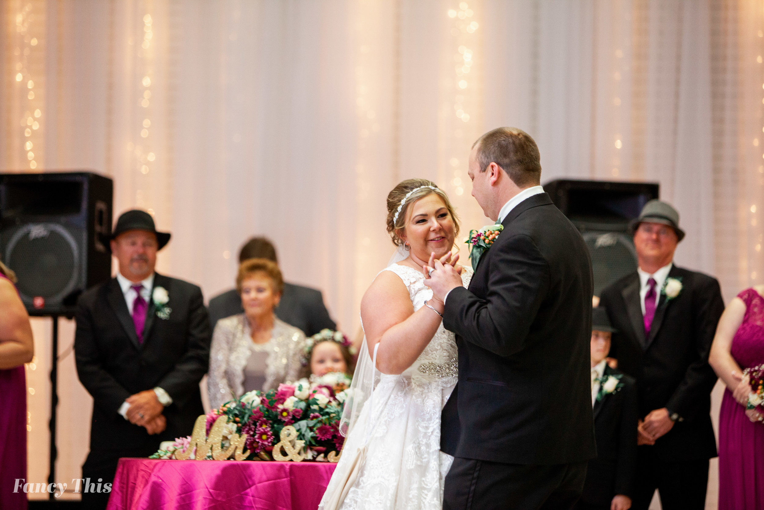 easternncweddingphotographer_williamstonwedding_bobmartinagriculturewedding-490.jpg