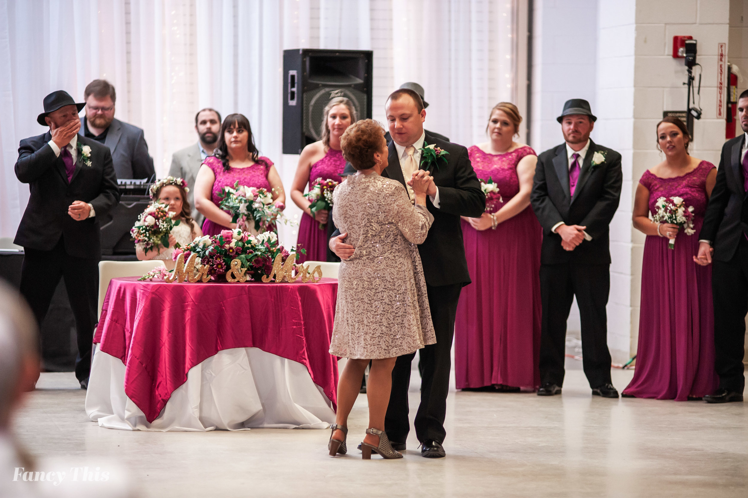 easternncweddingphotographer_williamstonwedding_bobmartinagriculturewedding-506.jpg