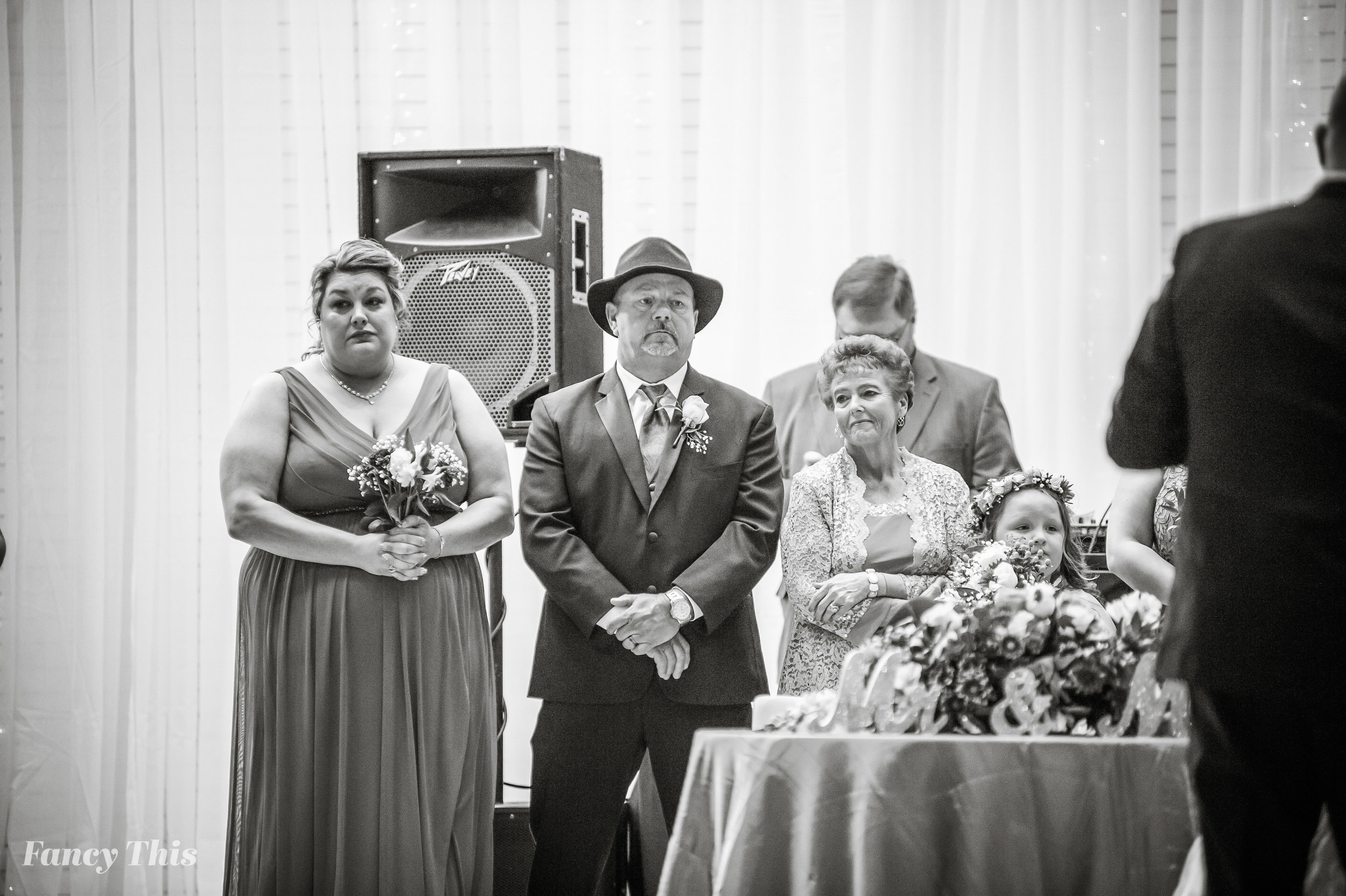 easternncweddingphotographer_williamstonwedding_bobmartinagriculturewedding-502.jpg