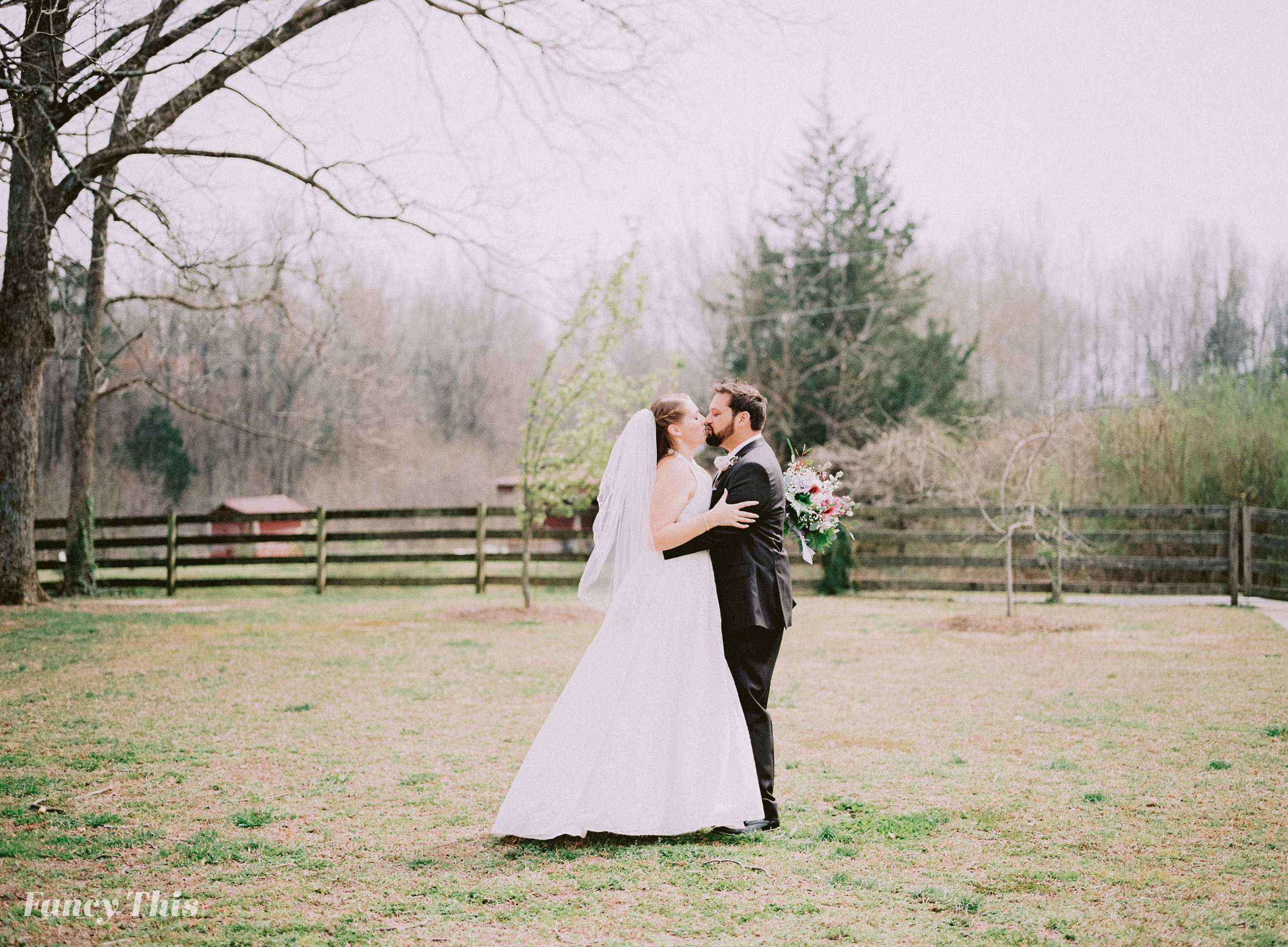 ironhorsewedding_cedargrovewedding_-199.jpg