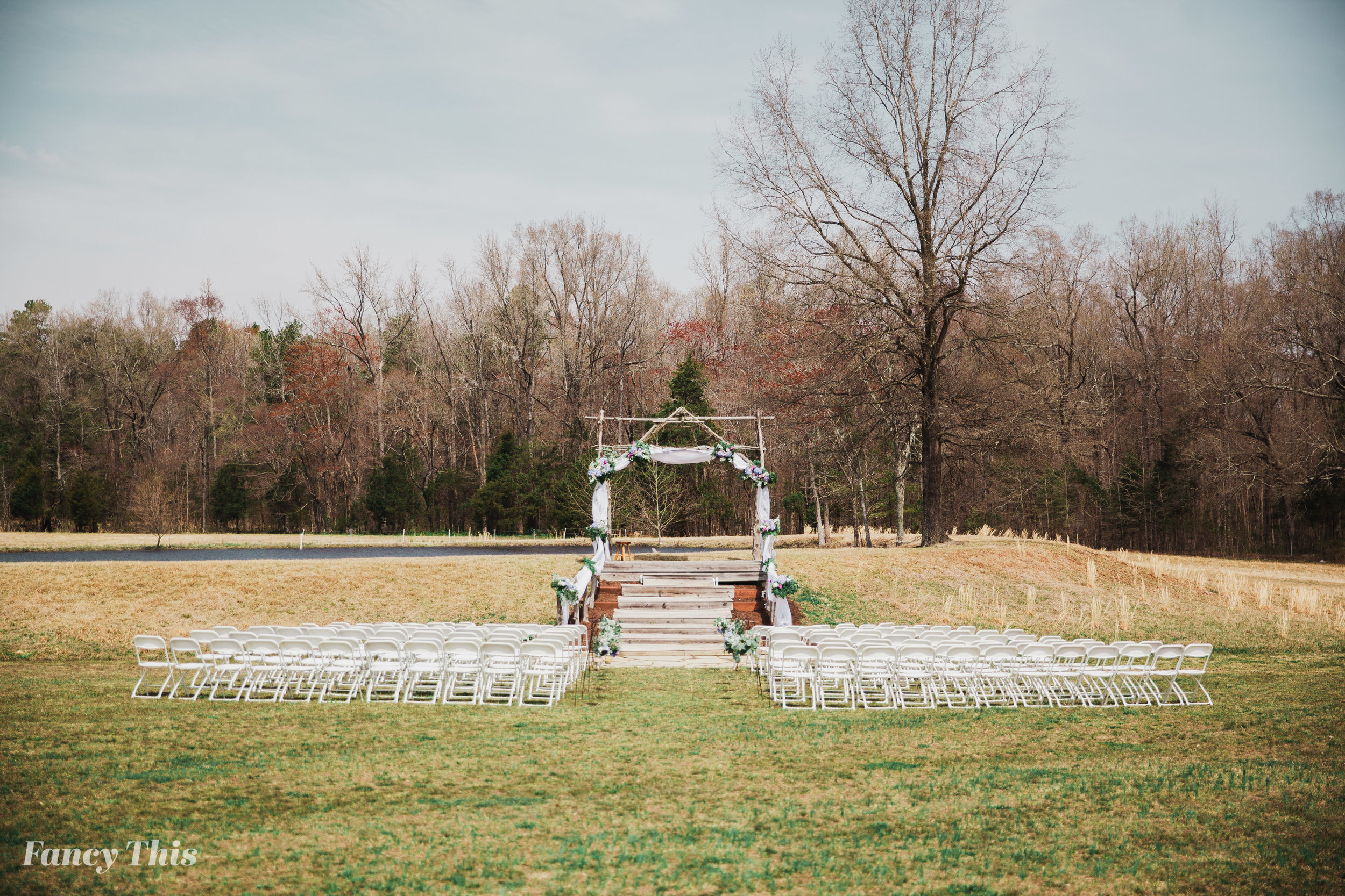 ironhorsewedding_cedargrovewedding_-386.jpg