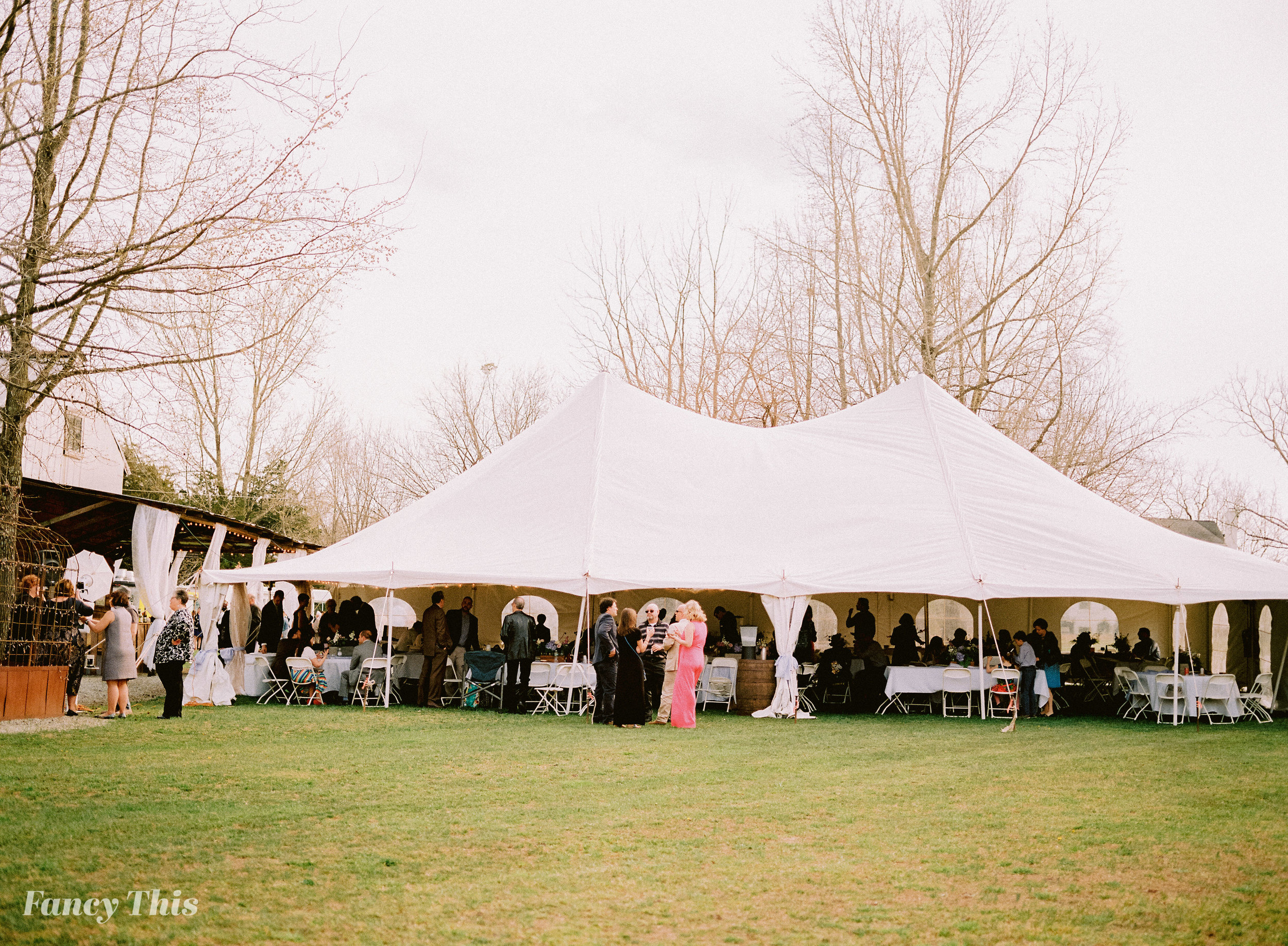 ironhorsewedding_cedargrovewedding_-629.jpg